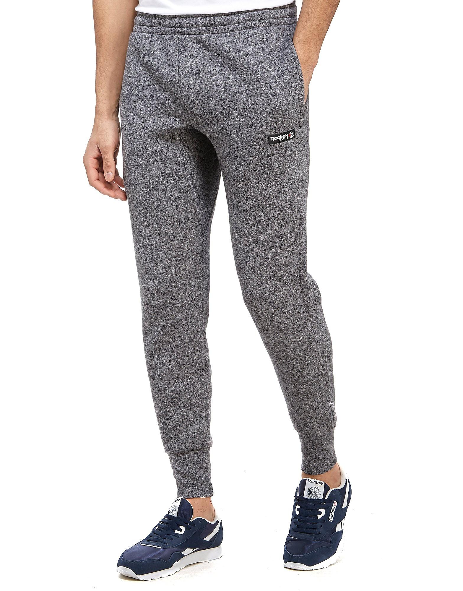 Reebok Classic Cuff Pants