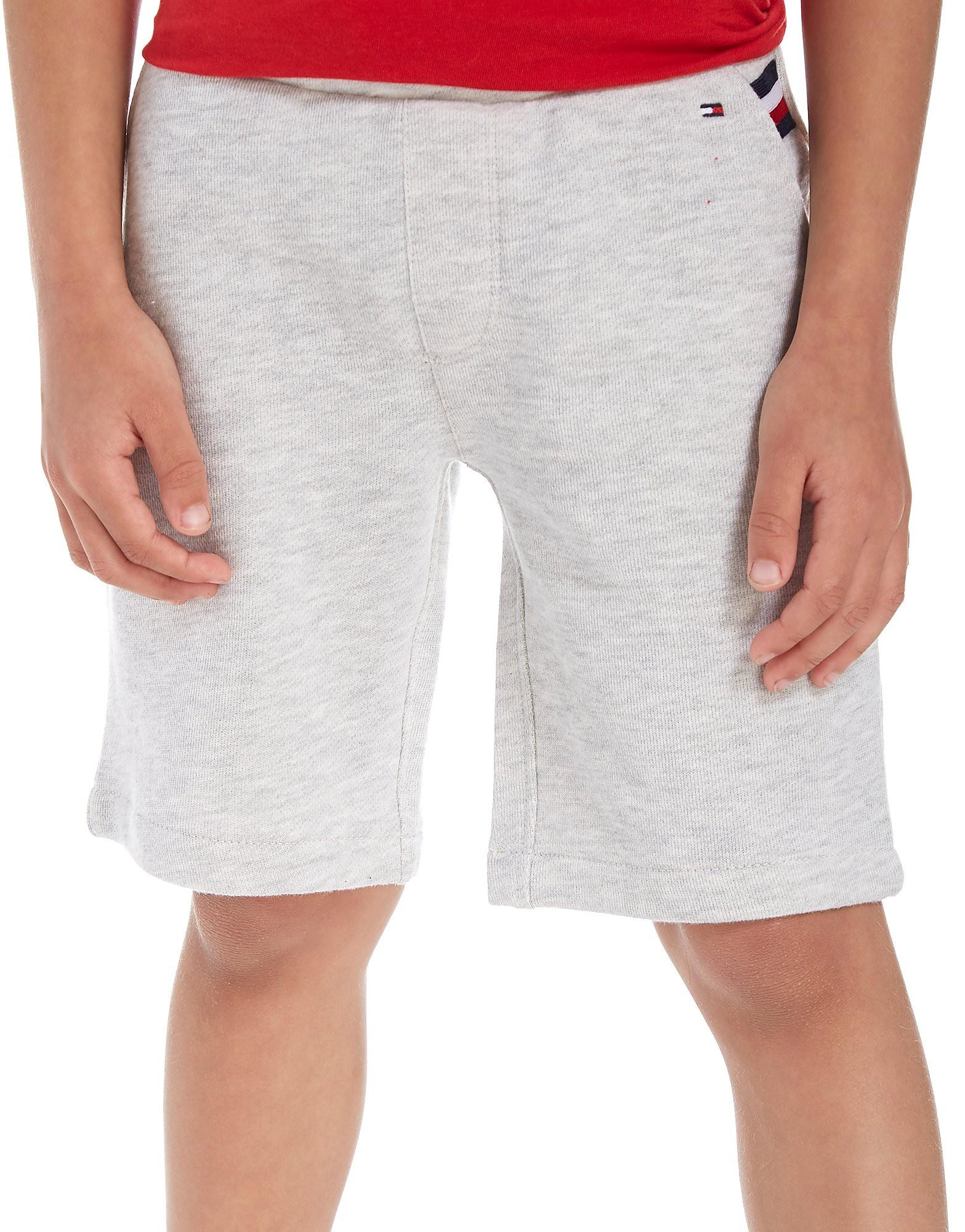 Tommy Hilfiger Shorts Children
