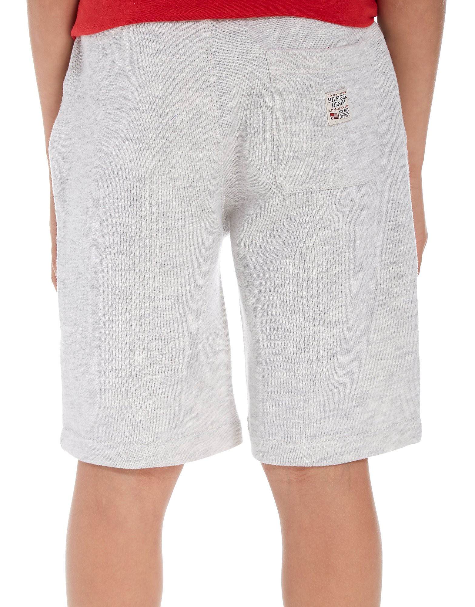 Tommy Hilfiger Shorts Children