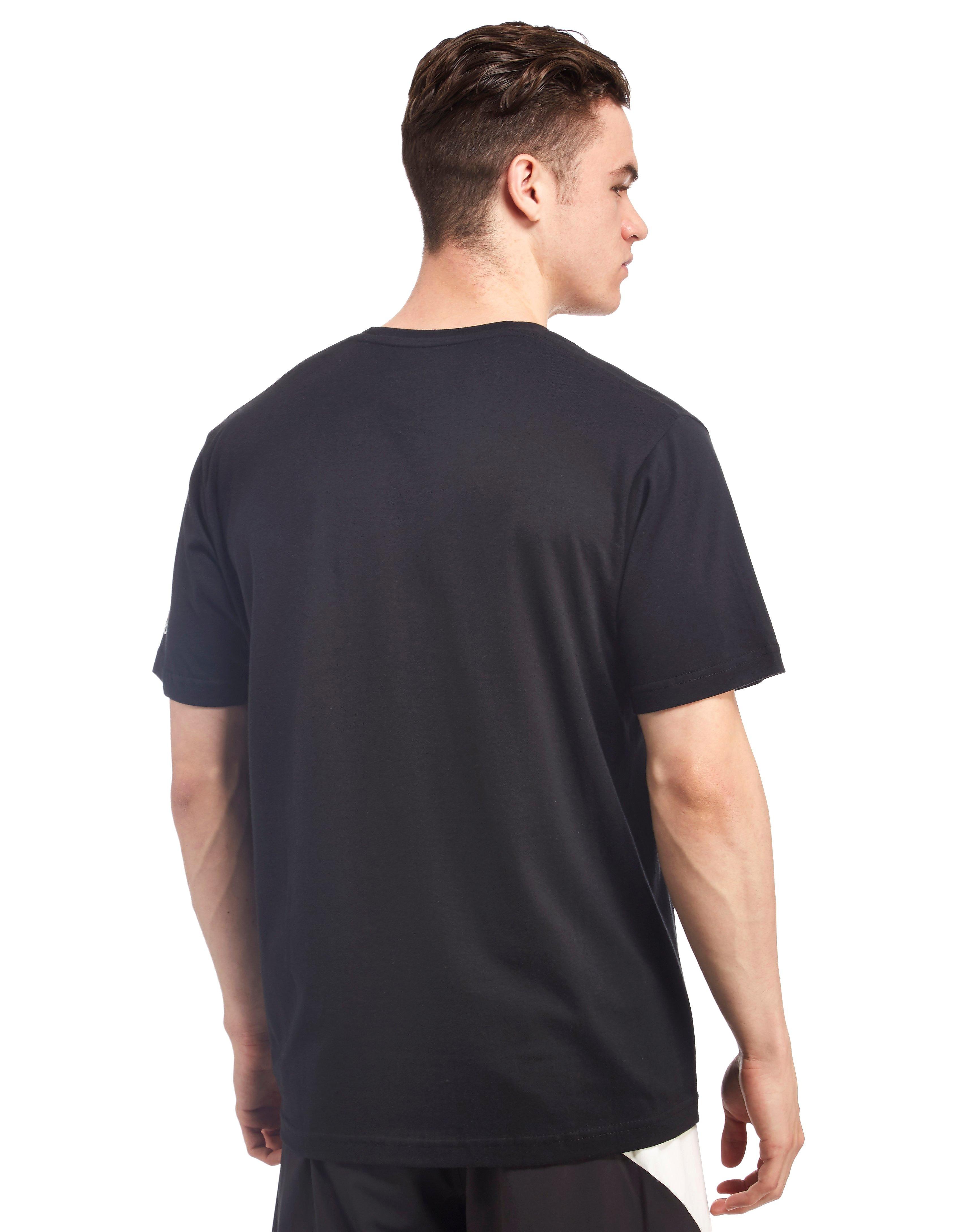 Reebok UFC Hamburg T-Shirt