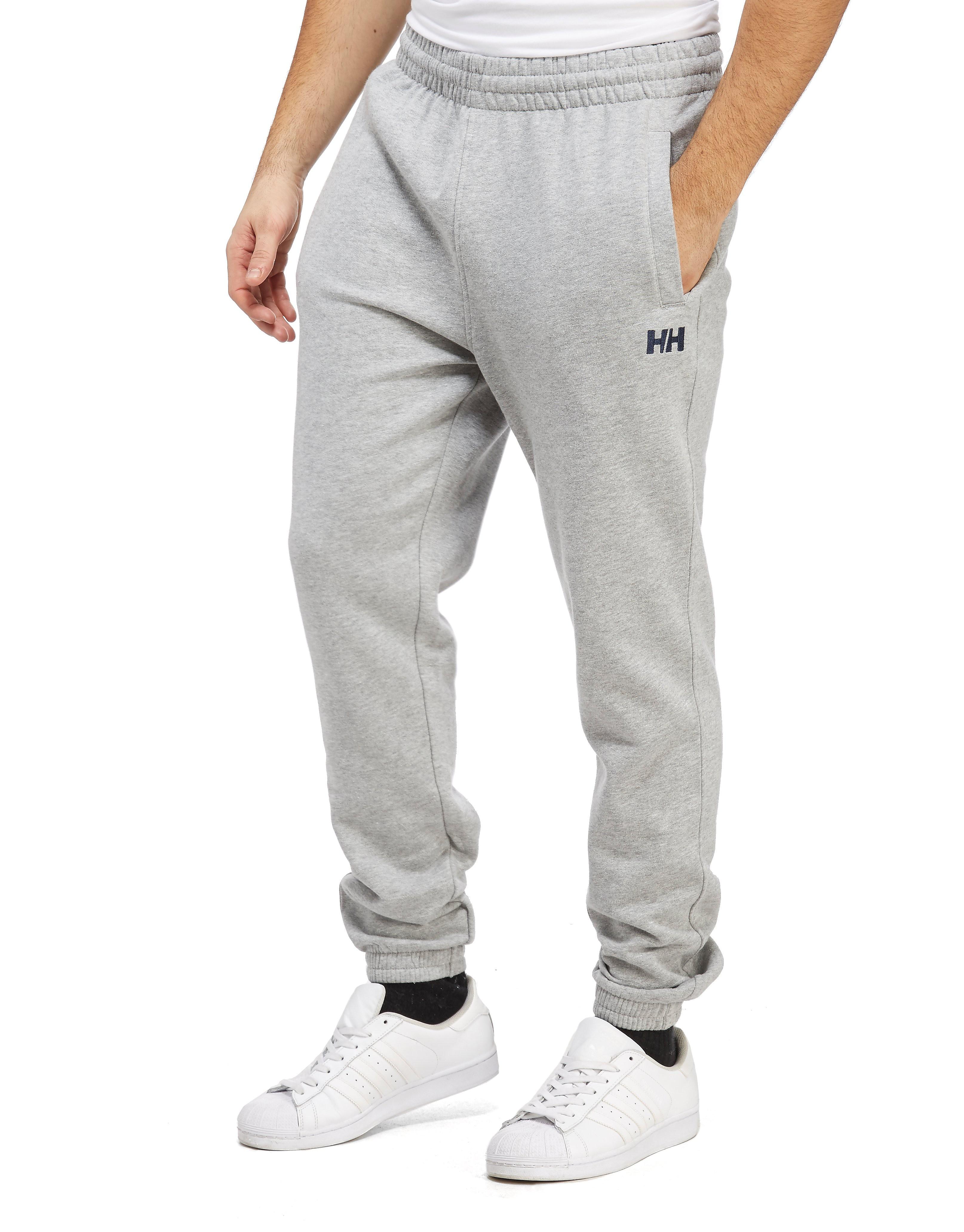 Helly Hansen Roslund Track Pants