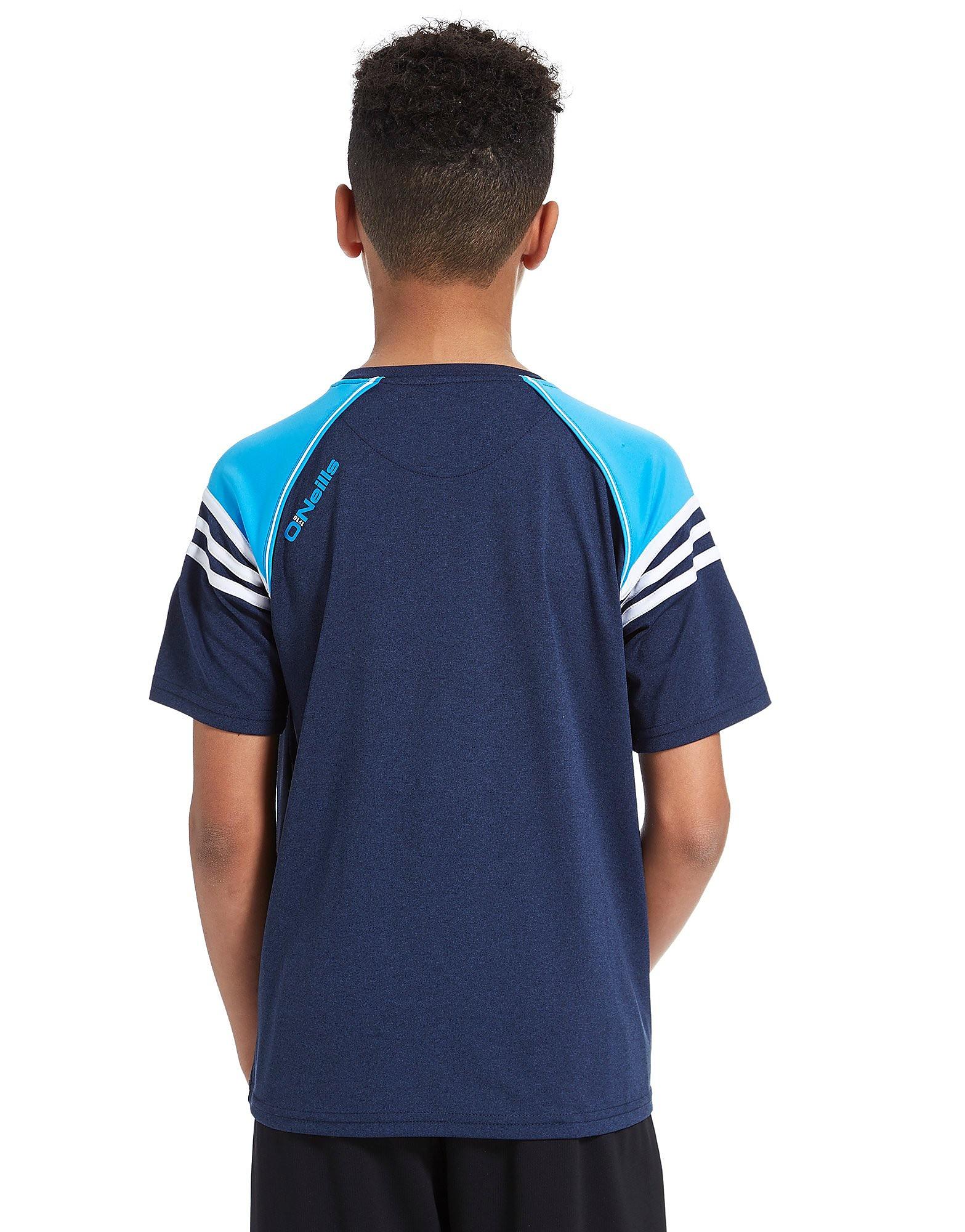 O'Neills Dublin T-Shirt Junior