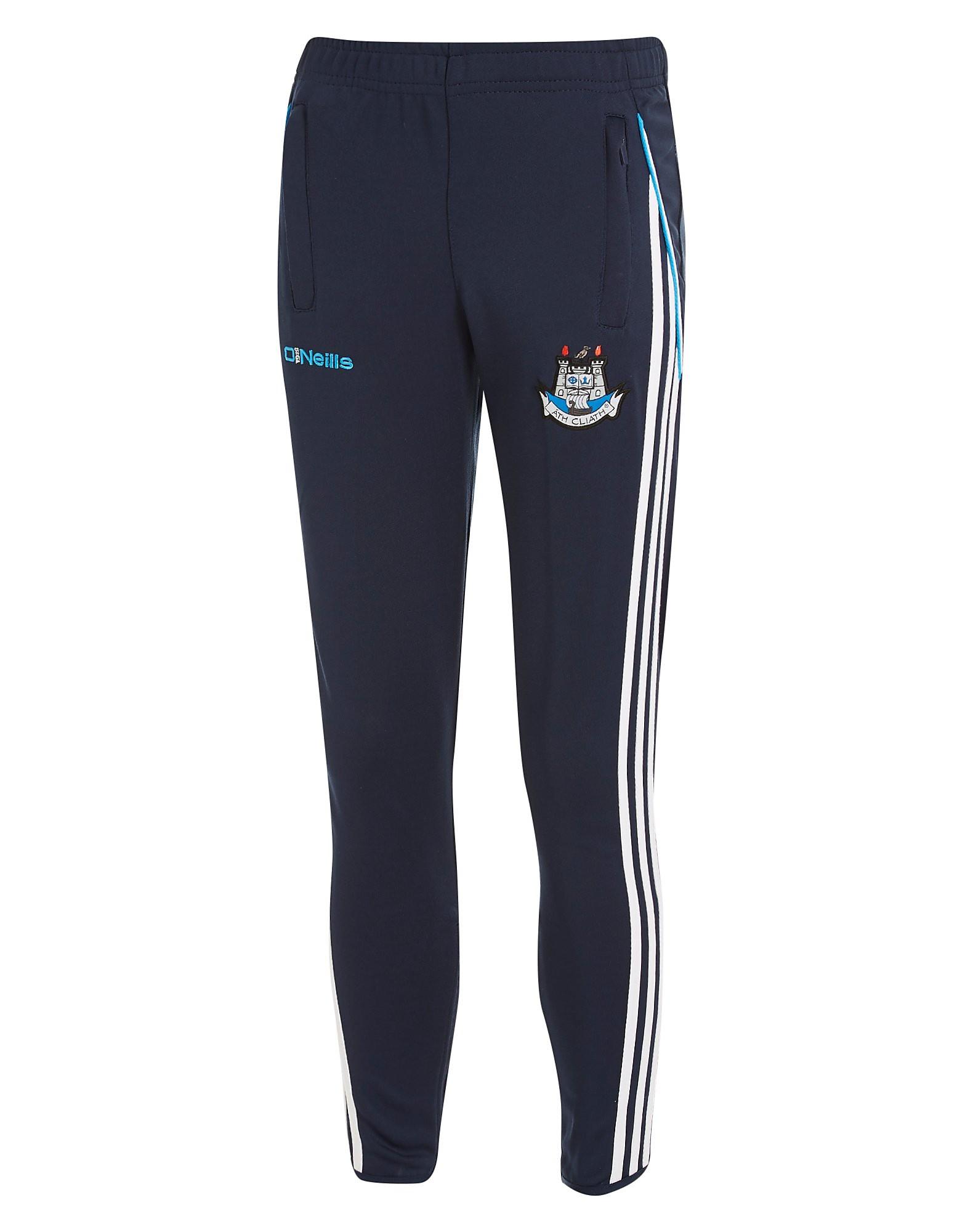 O'Neills Dublin Poly Pants Junior