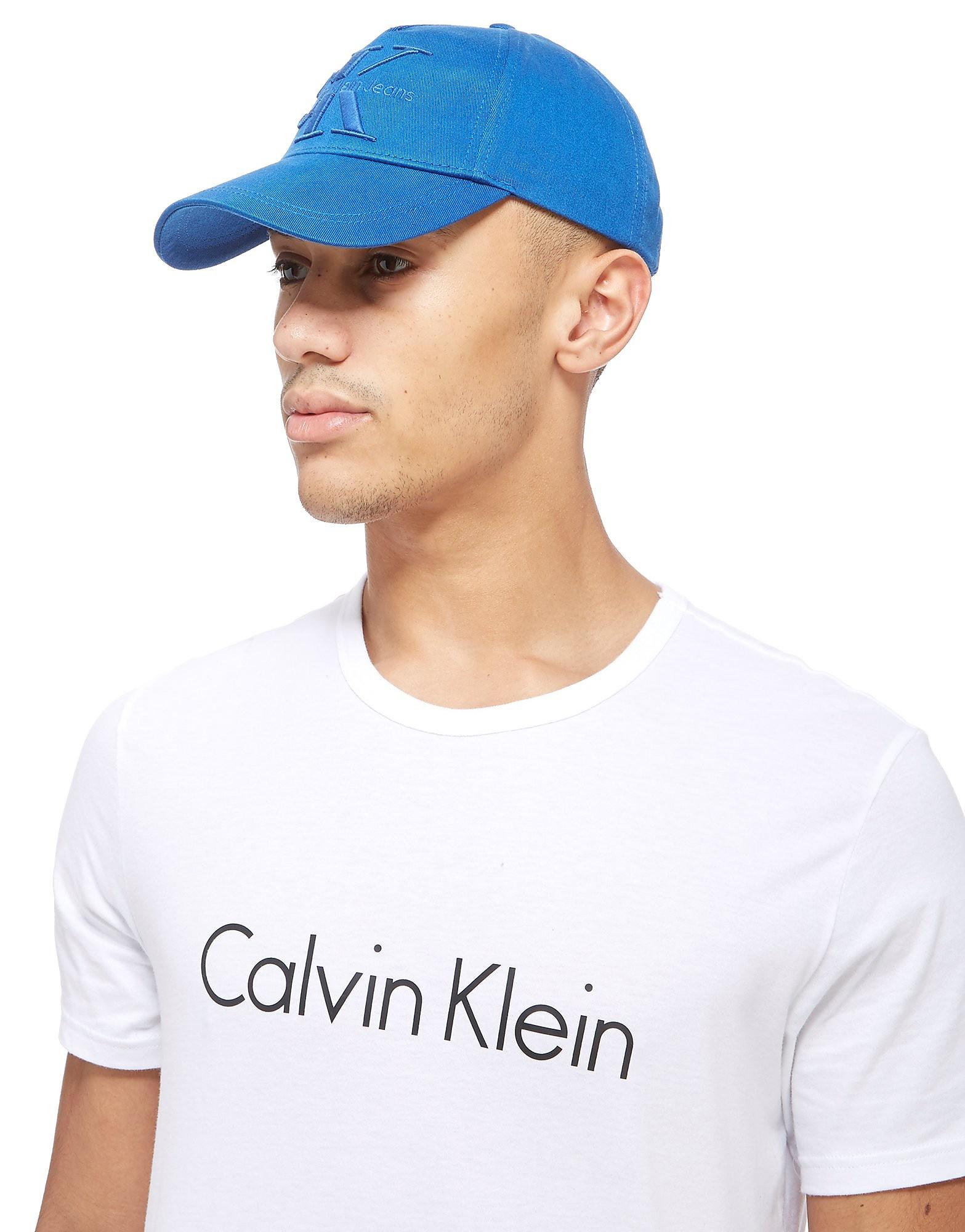 Calvin Klein Casquette