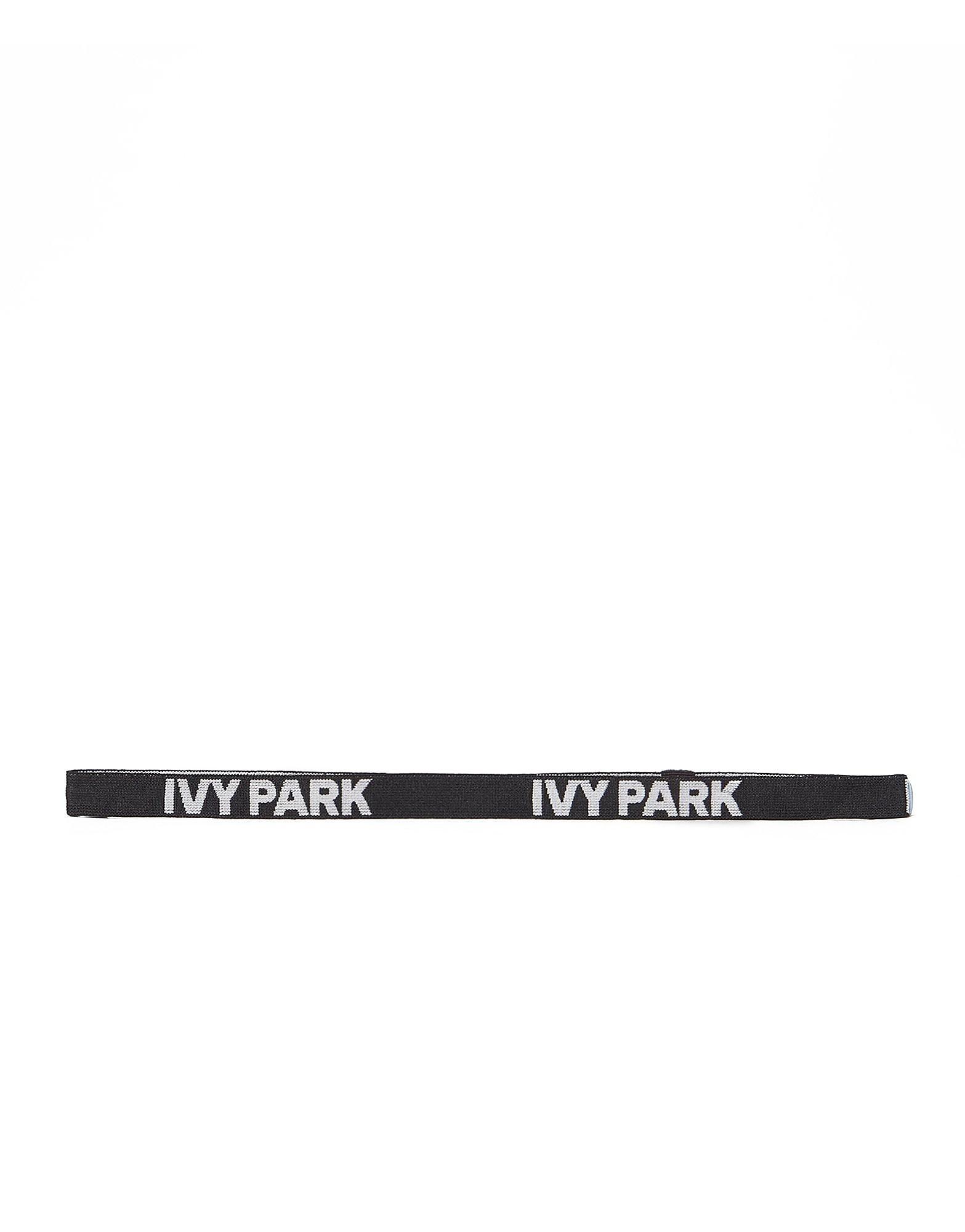 IVY PARK 2 Pack Skinny Headband