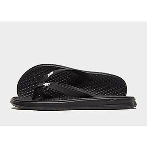 0810c6c85 Kids - Nike Flip-Flops   Sandals