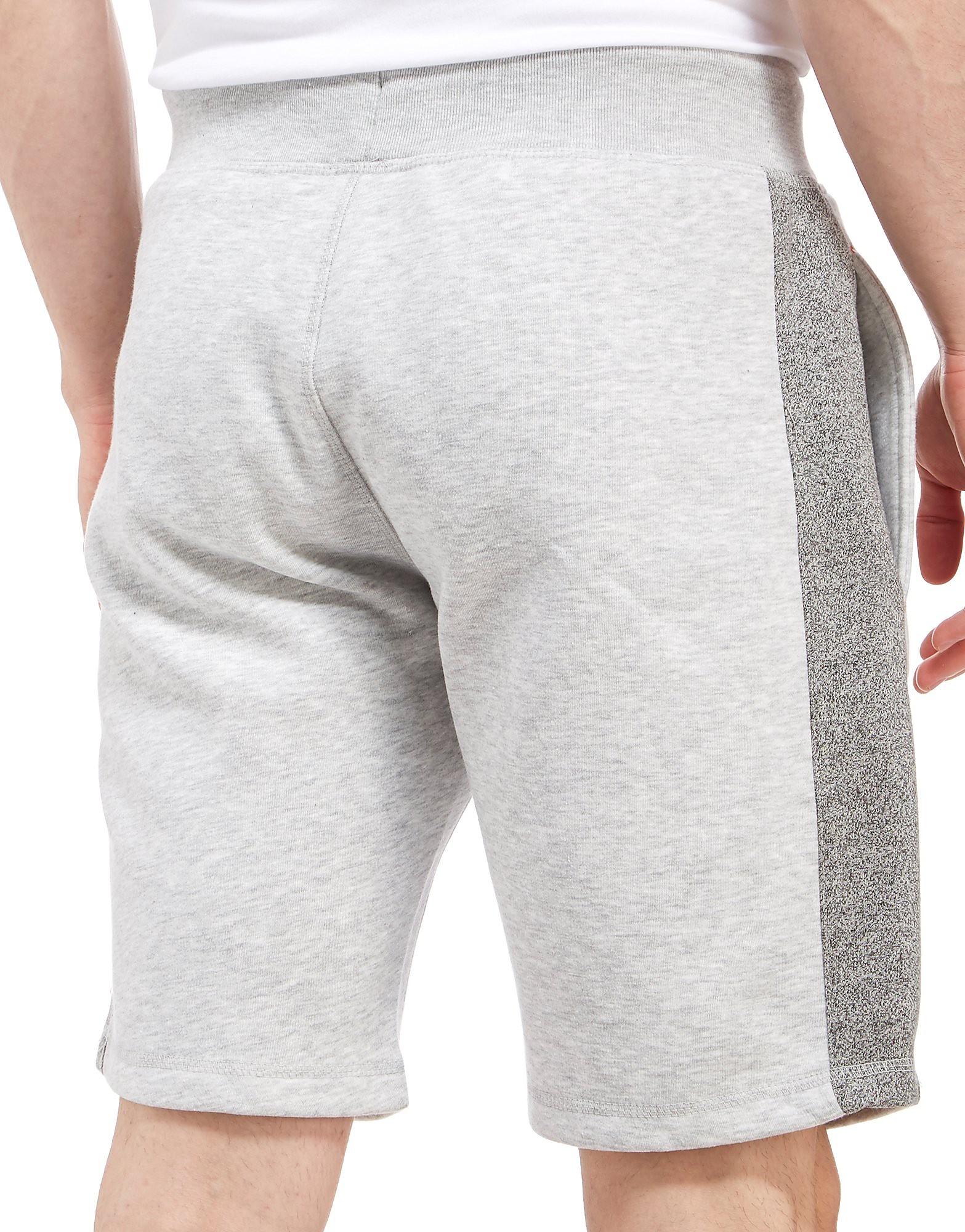 McKenzie Cromar Shorts