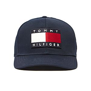 men s accessories bags caps watches hats at jd sports 7 reviews · tommy hilfiger cap