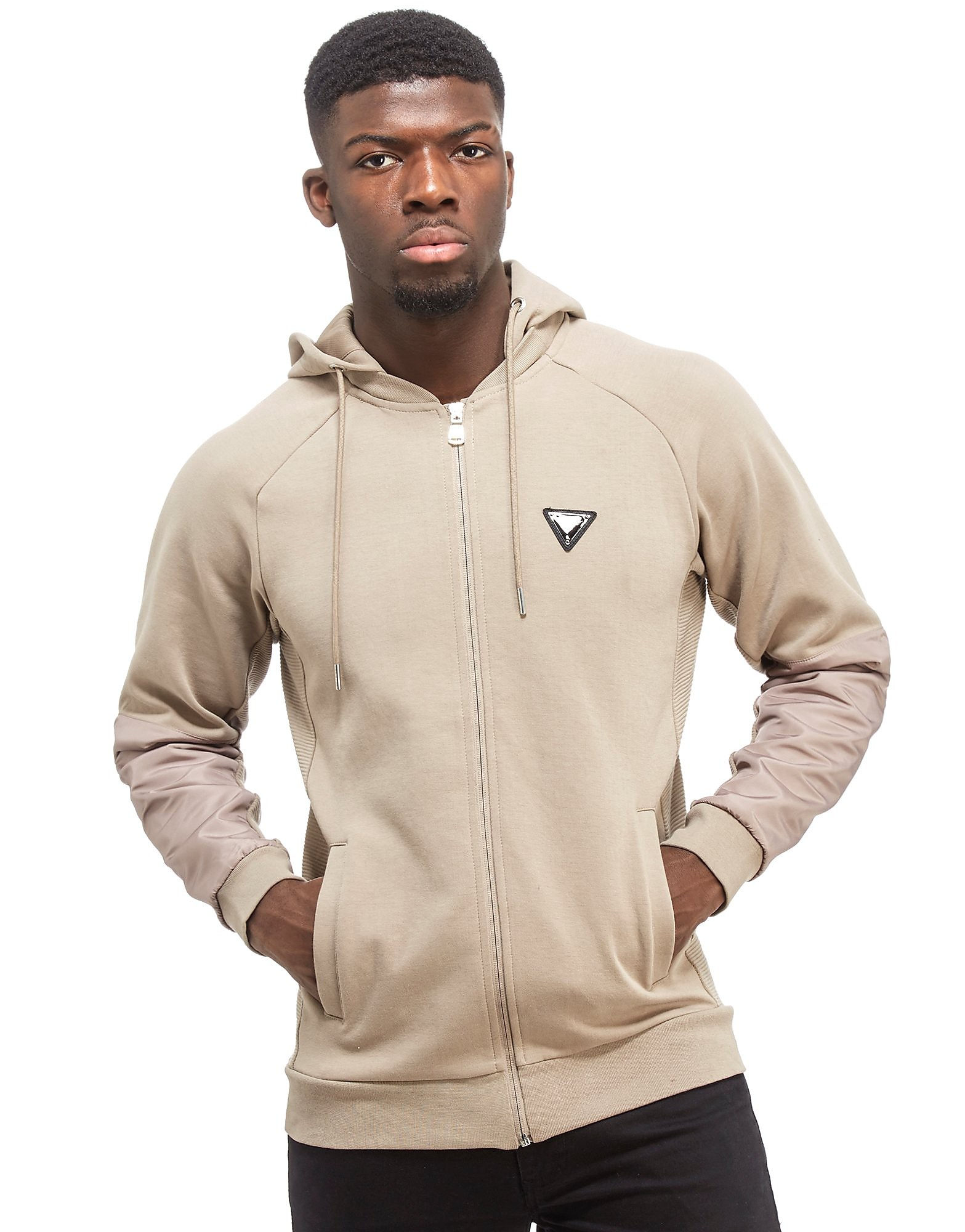 Creative Recreation Springvale Zip Up Hoody