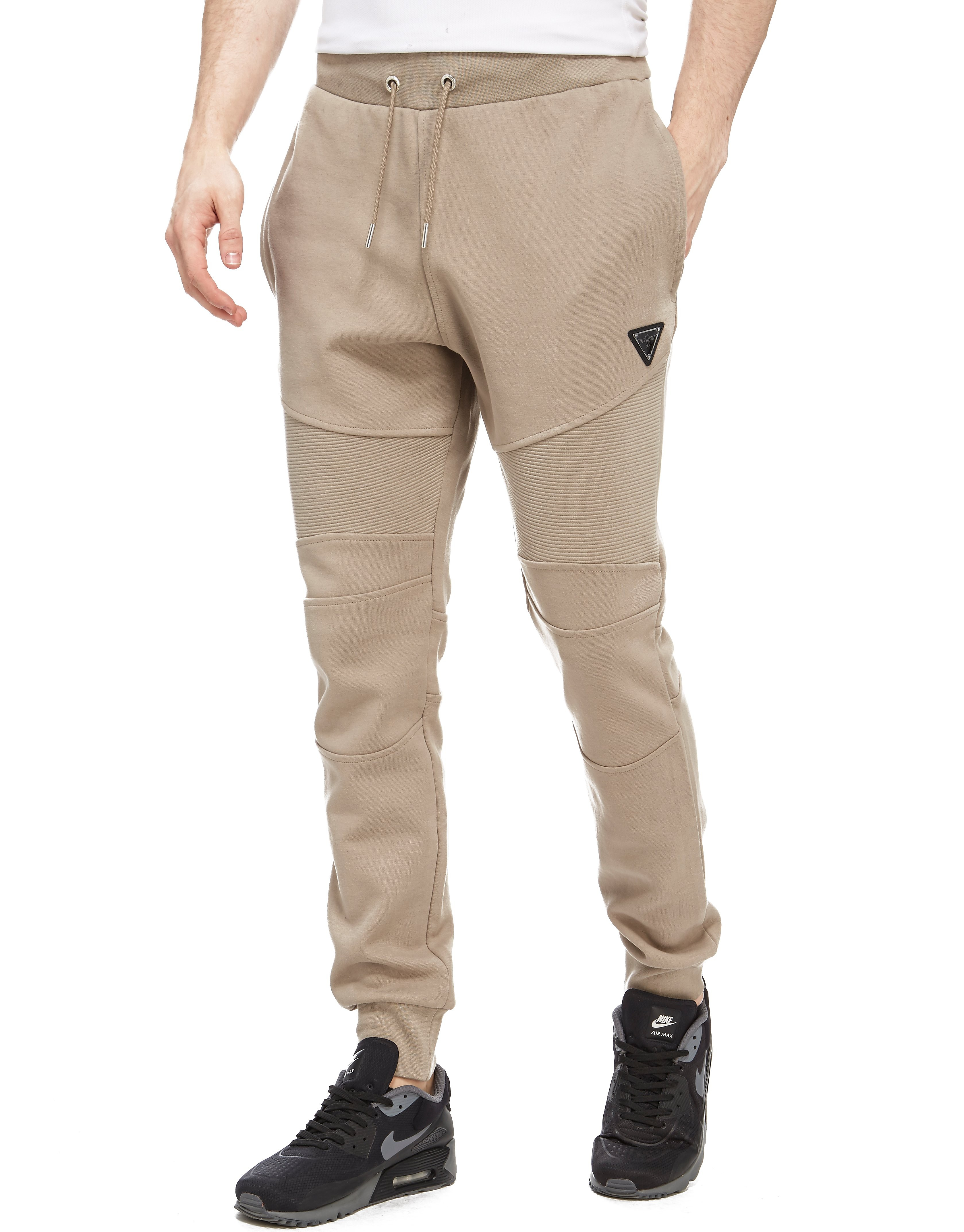 Creative Recreation Fargo Pants