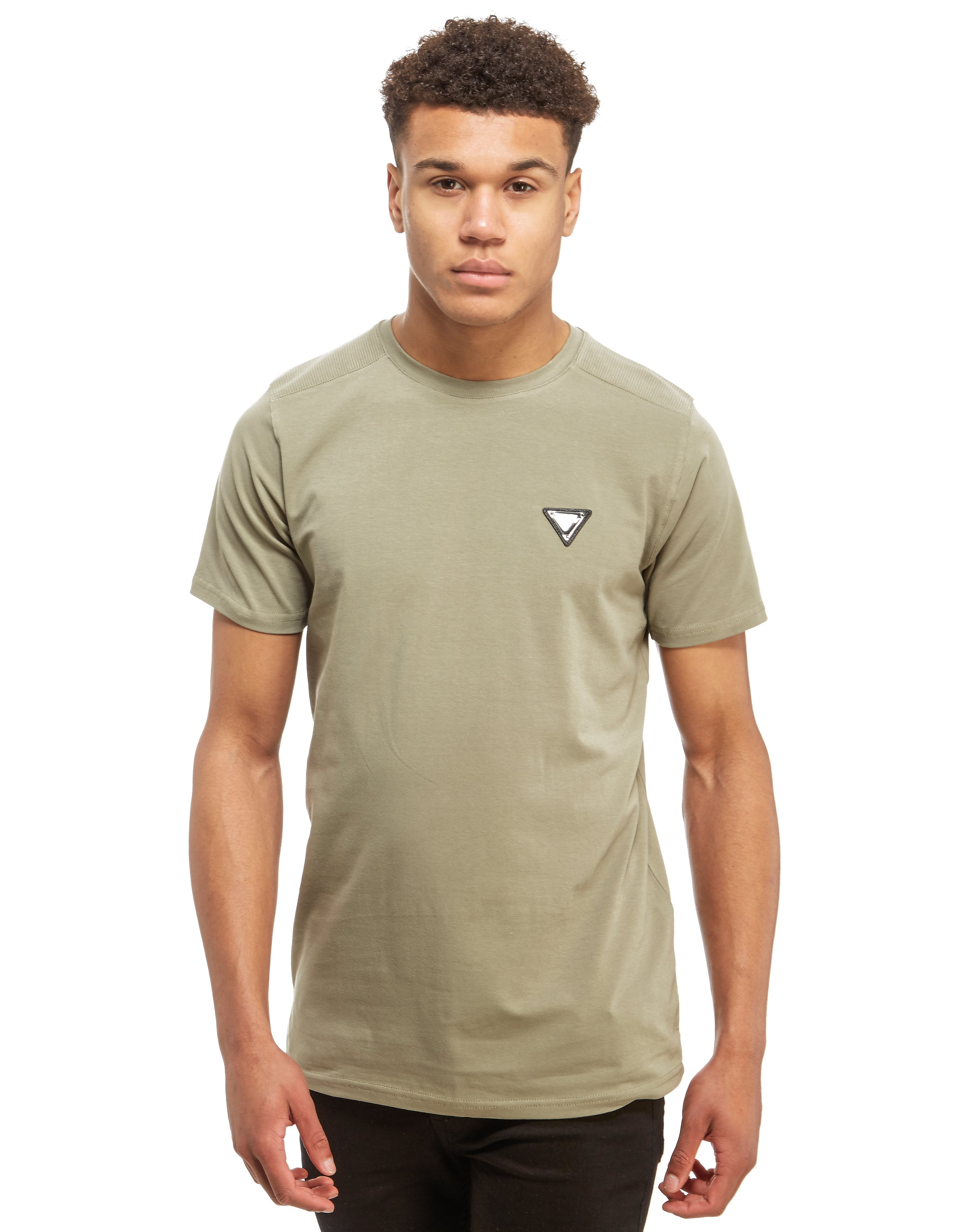 Creative Recreation Wyndham T-Shirt