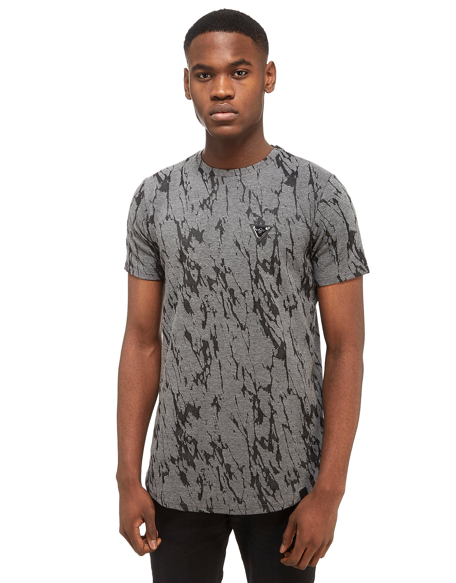 Creative Recreation Burro T-Shirt