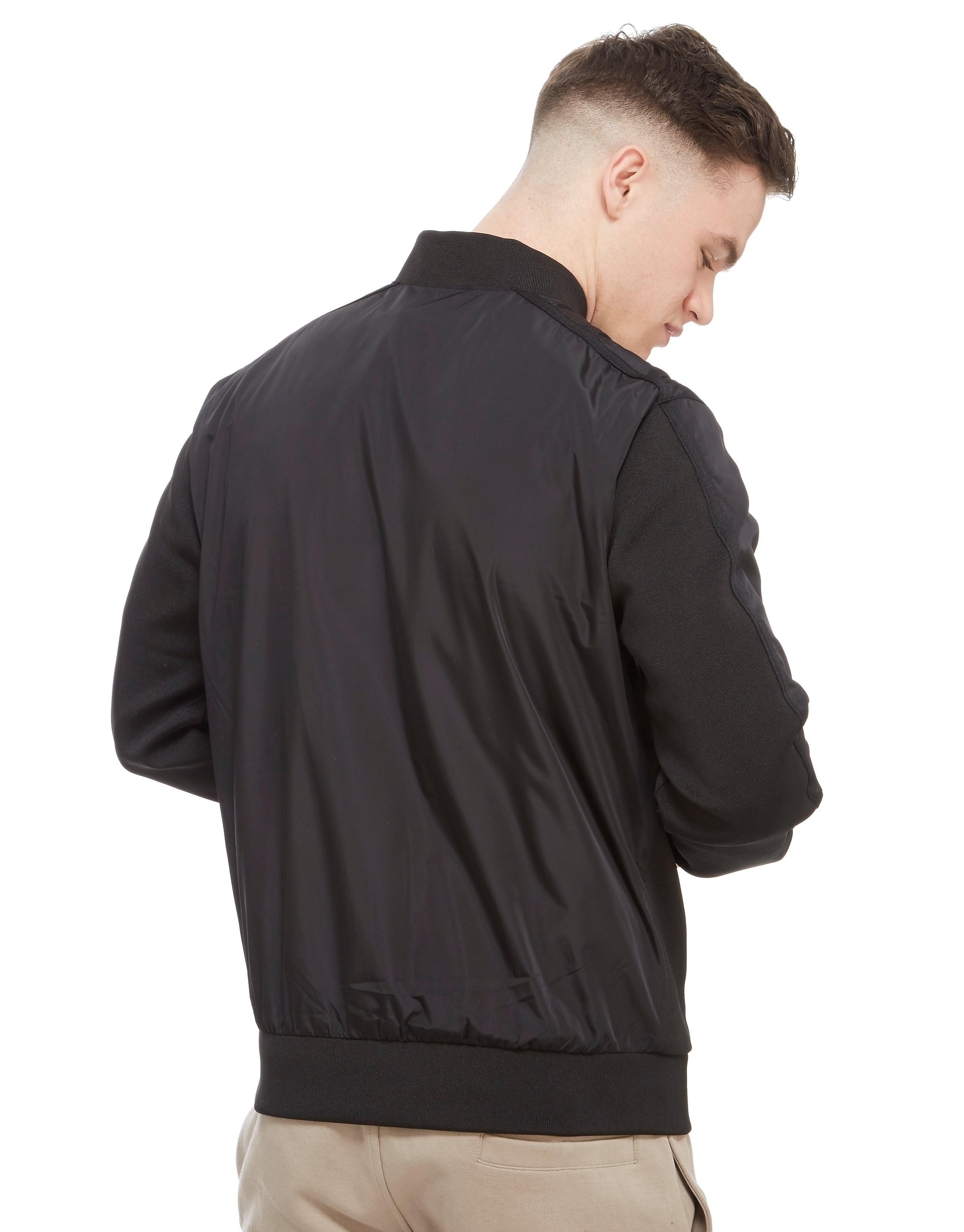 Creative Recreation Demy Jacket