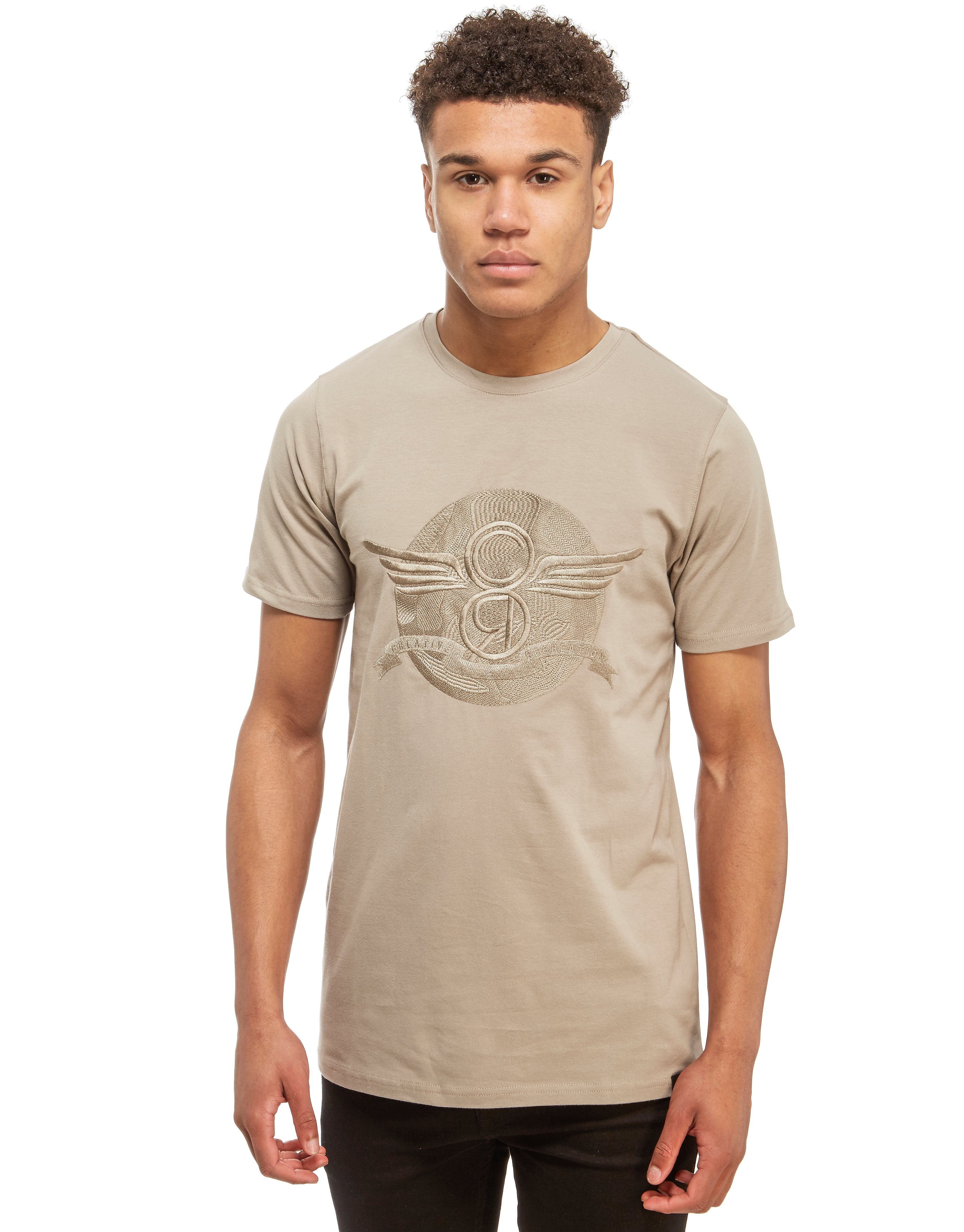 Creative Recreation Leo T-Shirt