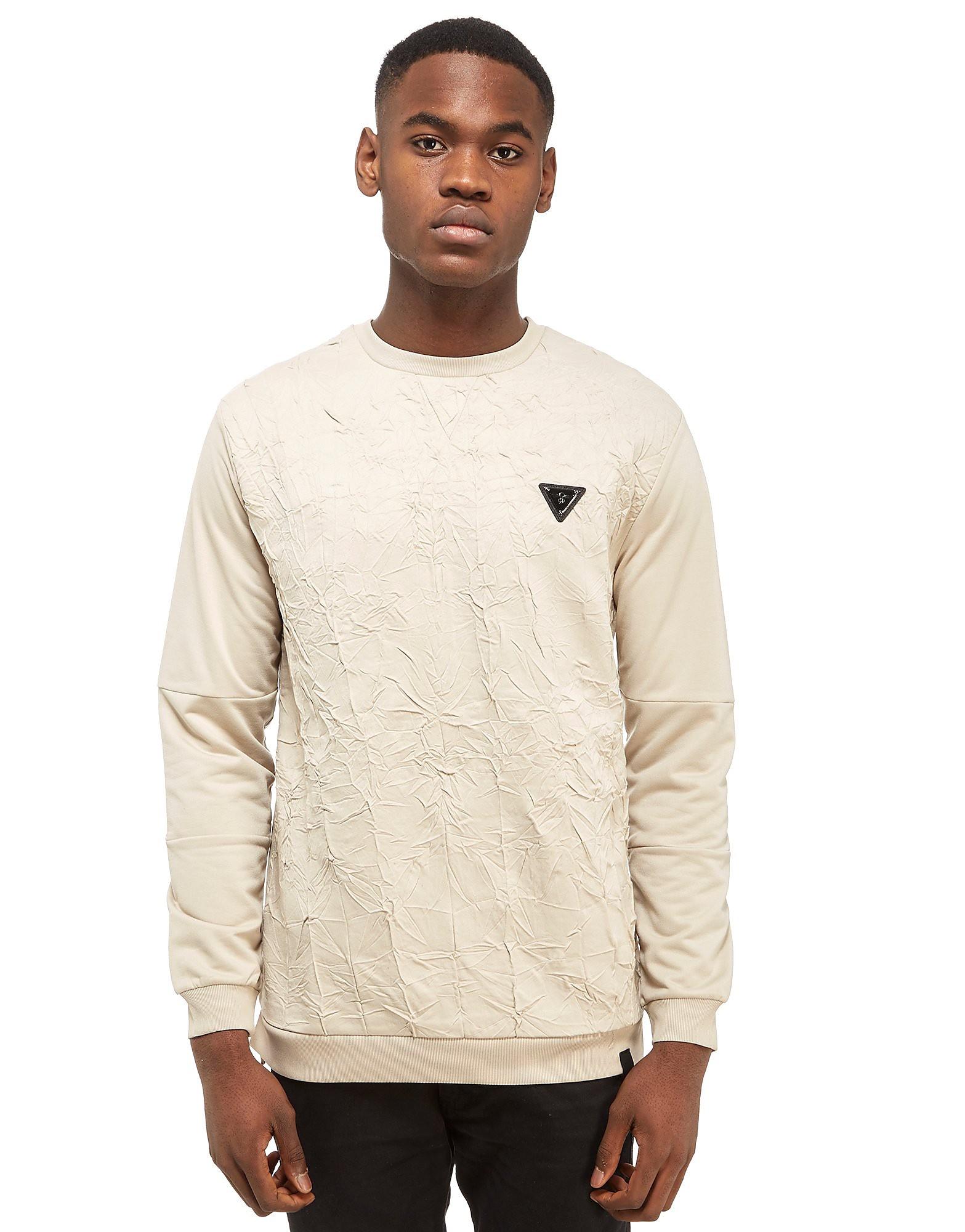 Creative Recreation Fletcher Sweatshirt