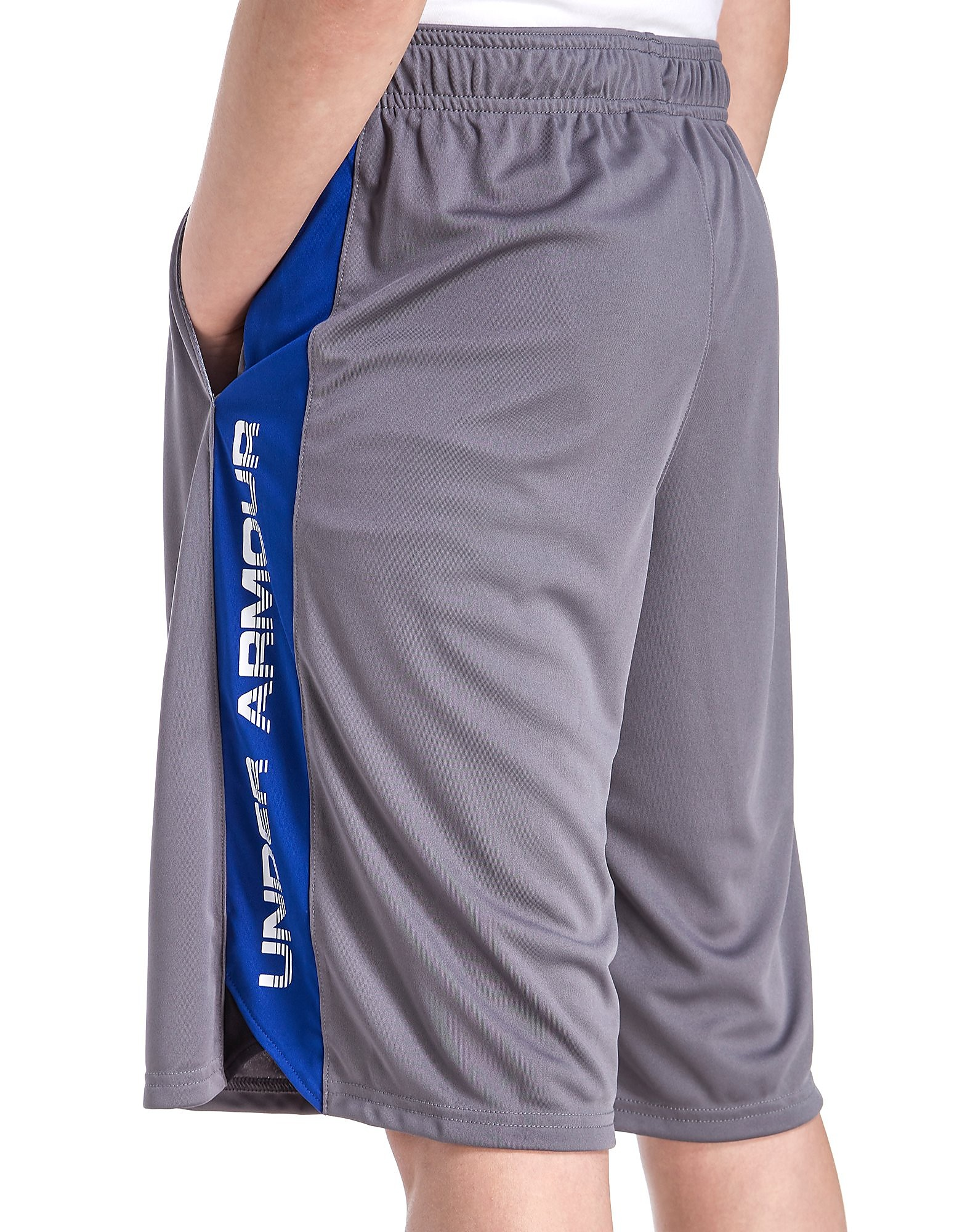 Under Armour Eliminator Shorts Junior