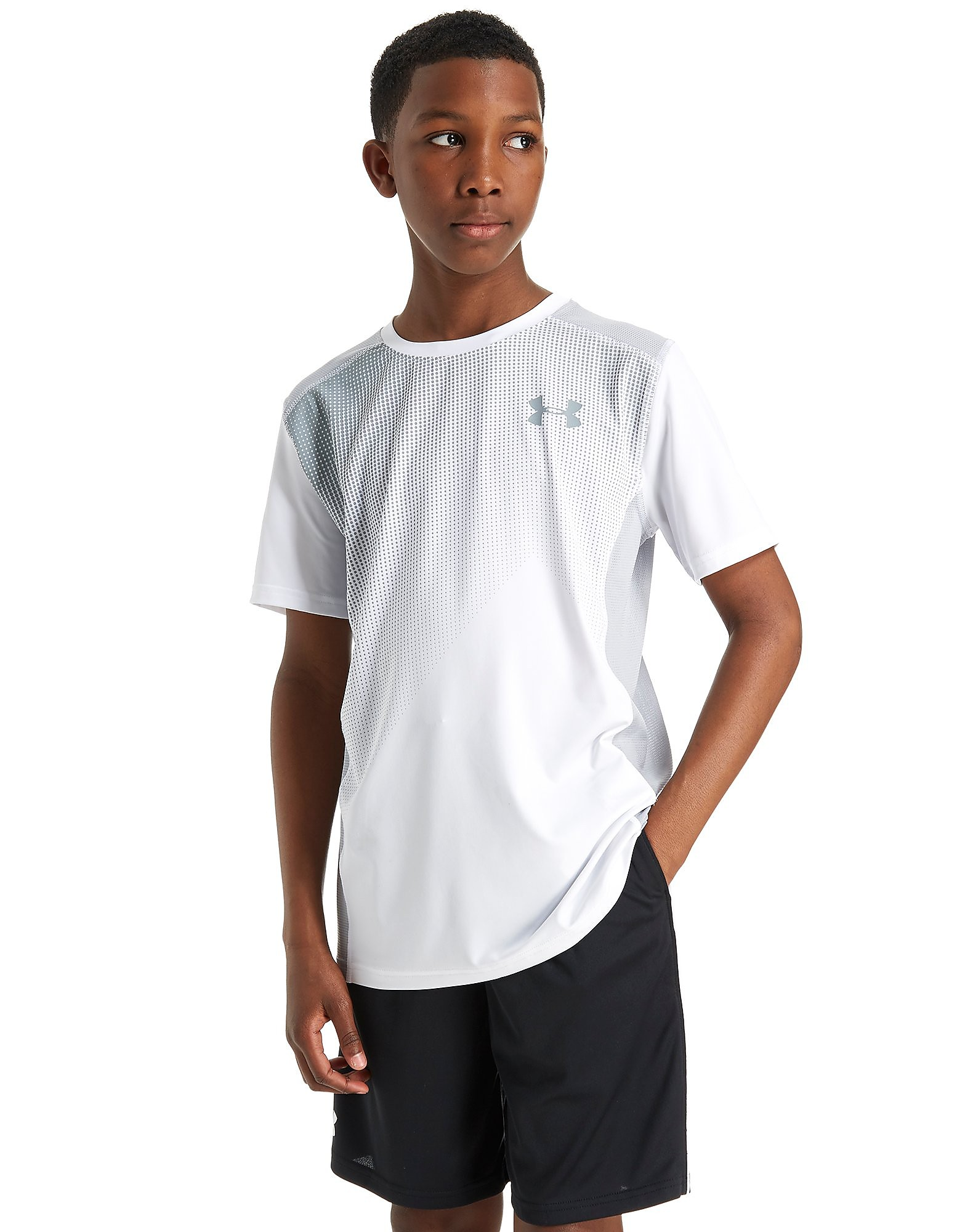 Under Armour Select T-Shirt Junior