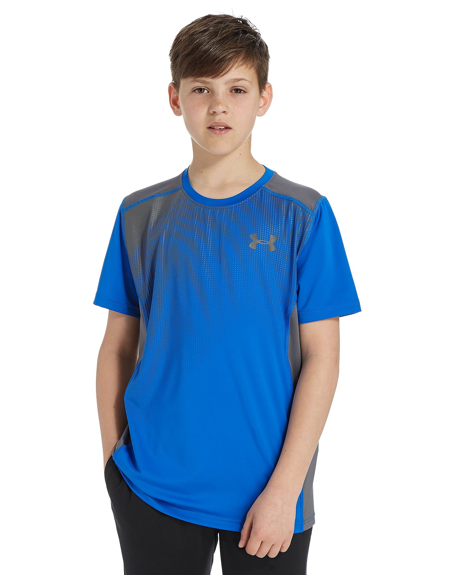 Under Armour Select T-Shirt Junior