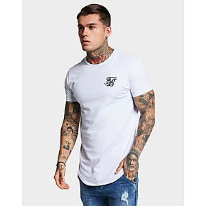Men T shirts and vest from JD Sports b48c6f96e5