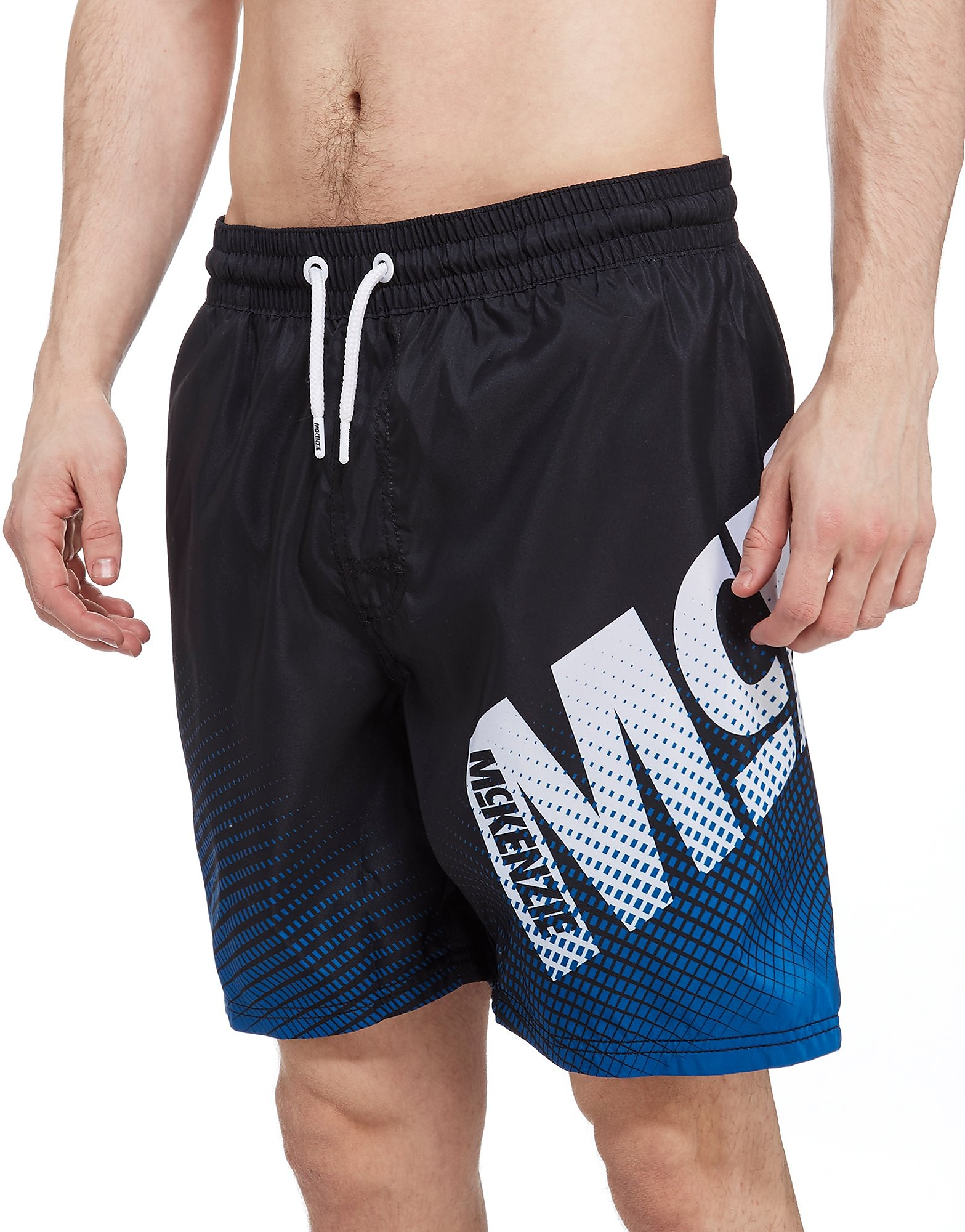 McKenzie Denison Swim Shorts