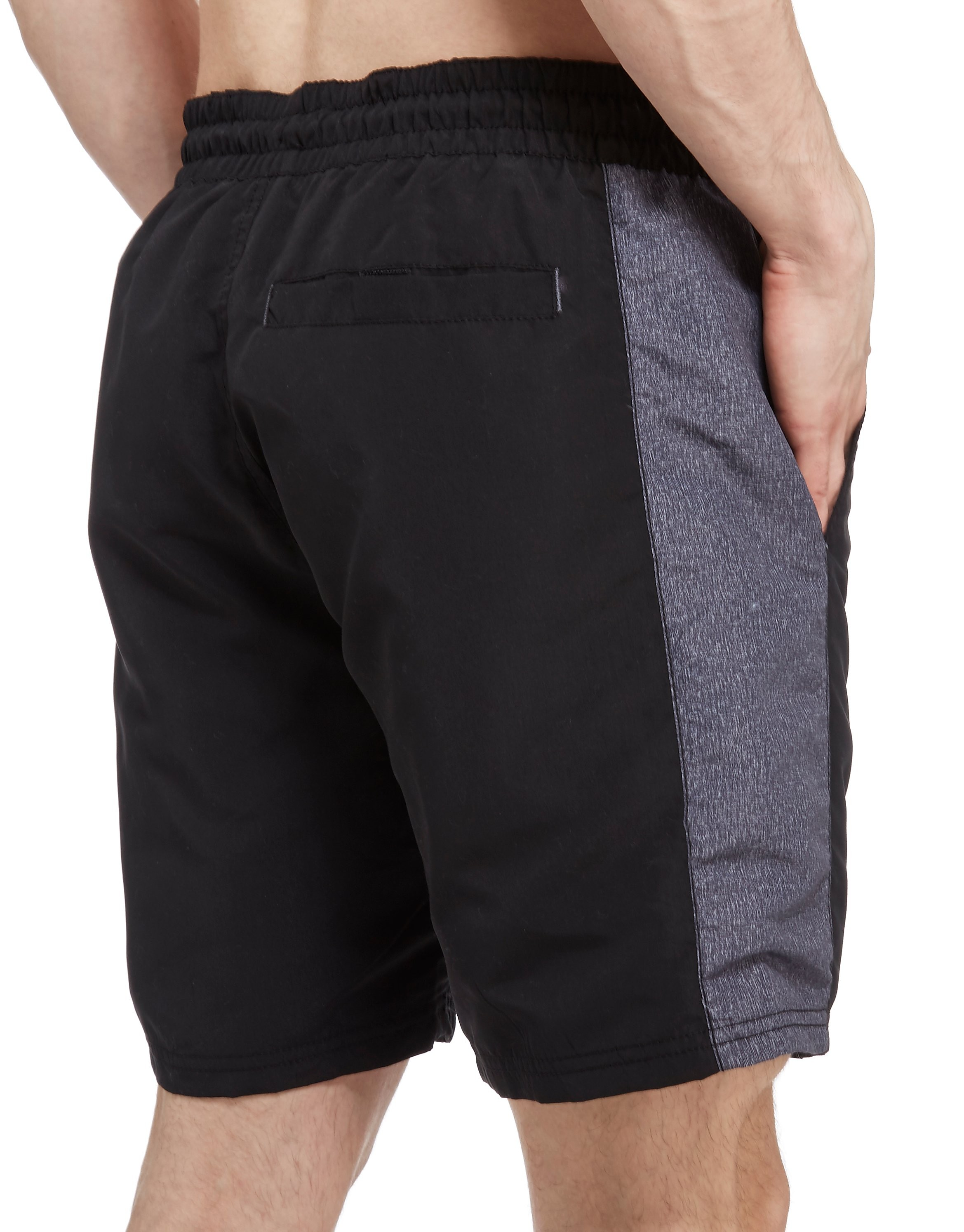 McKenzie Sandown Swim Shorts