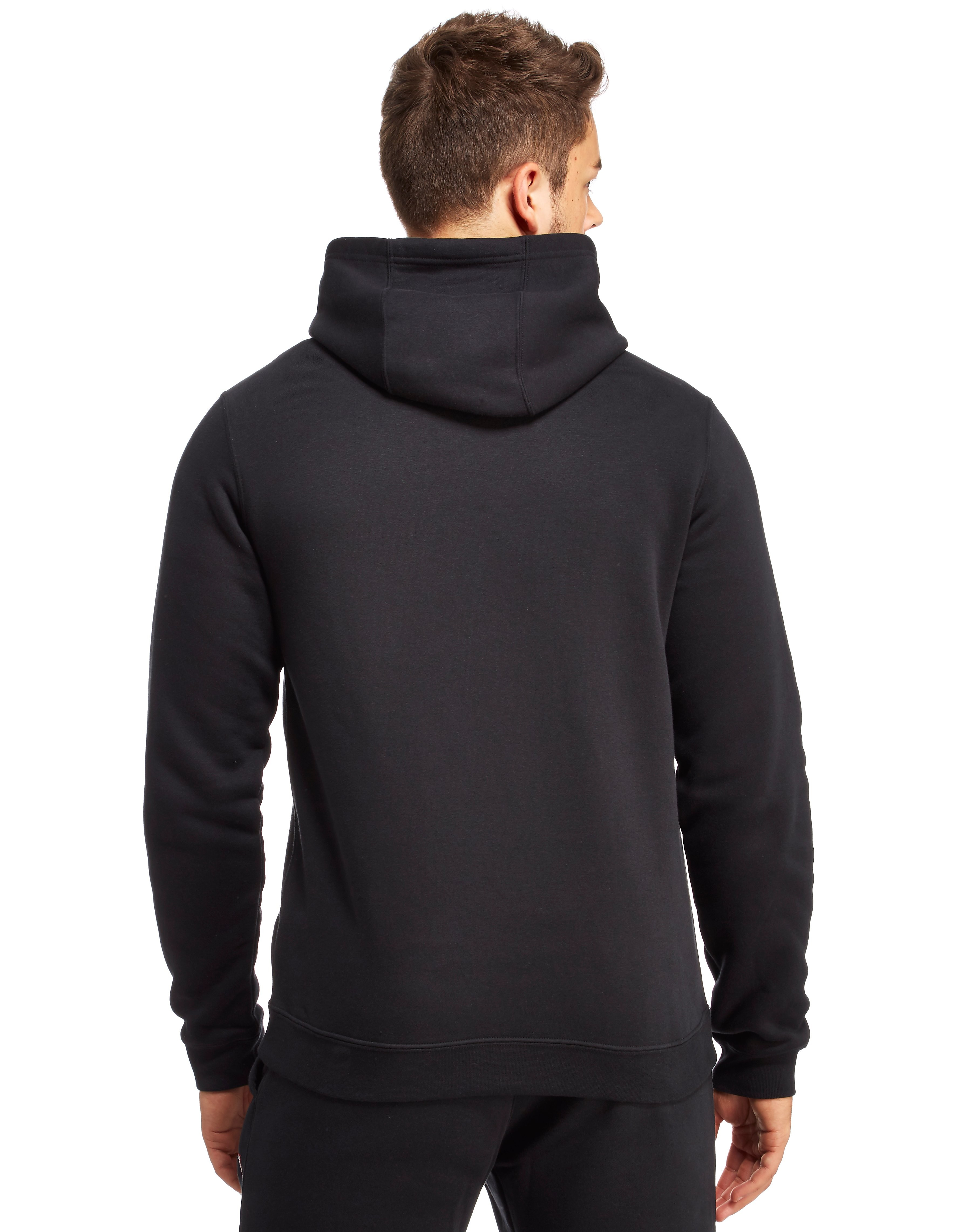 Nike Club-hoodie