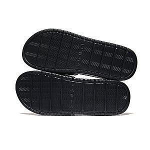 4eef1f7f6833f9 Polo Ralph Lauren Rodwell Slides Polo Ralph Lauren Rodwell Slides