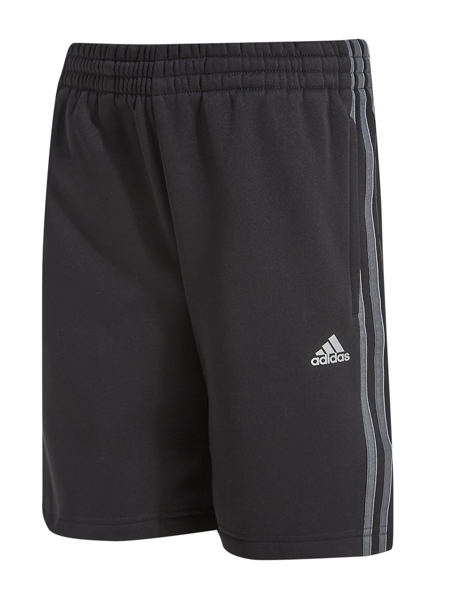 adidas Reflective Shorts Junior