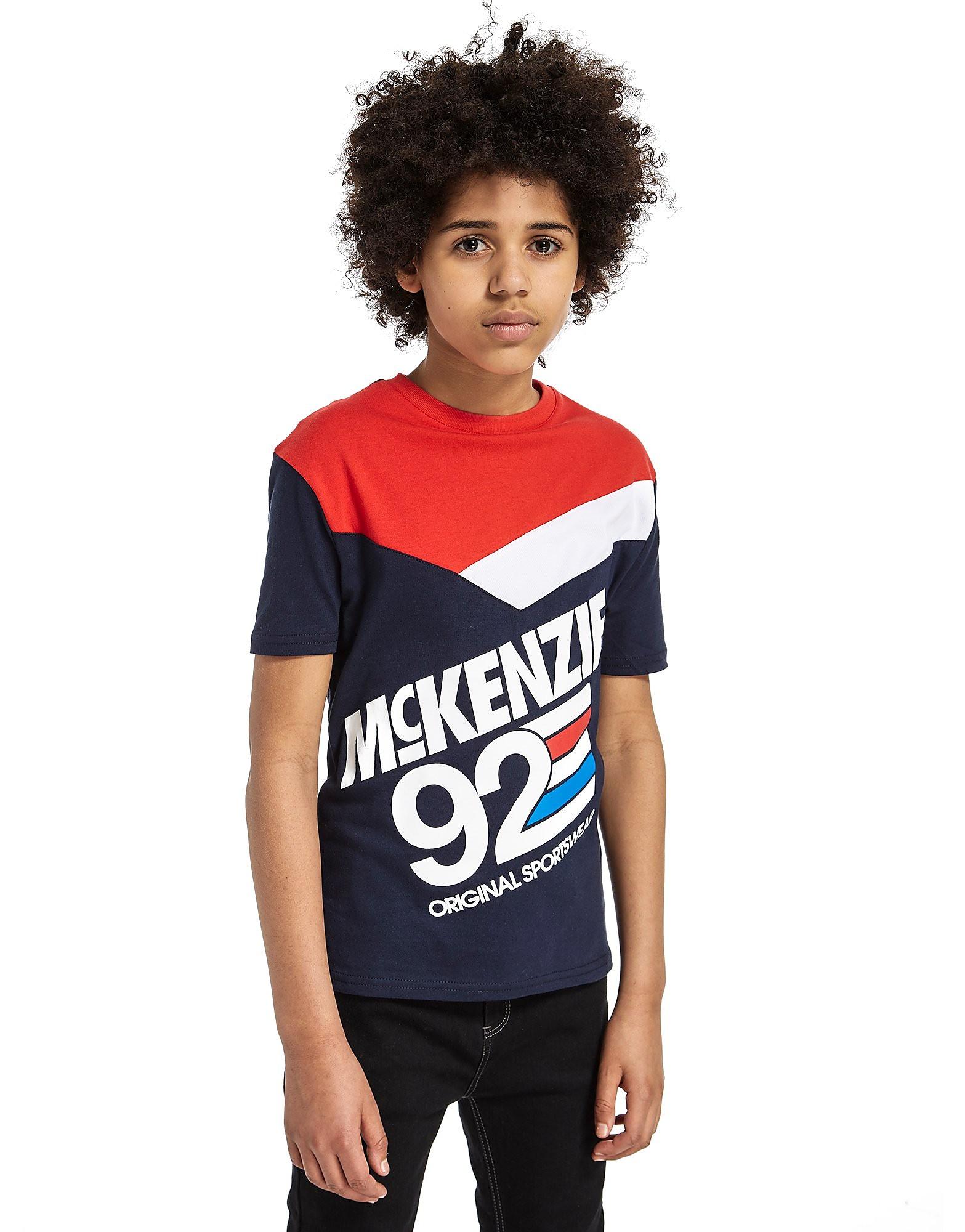 McKenzie Barton T-Shirt Junior