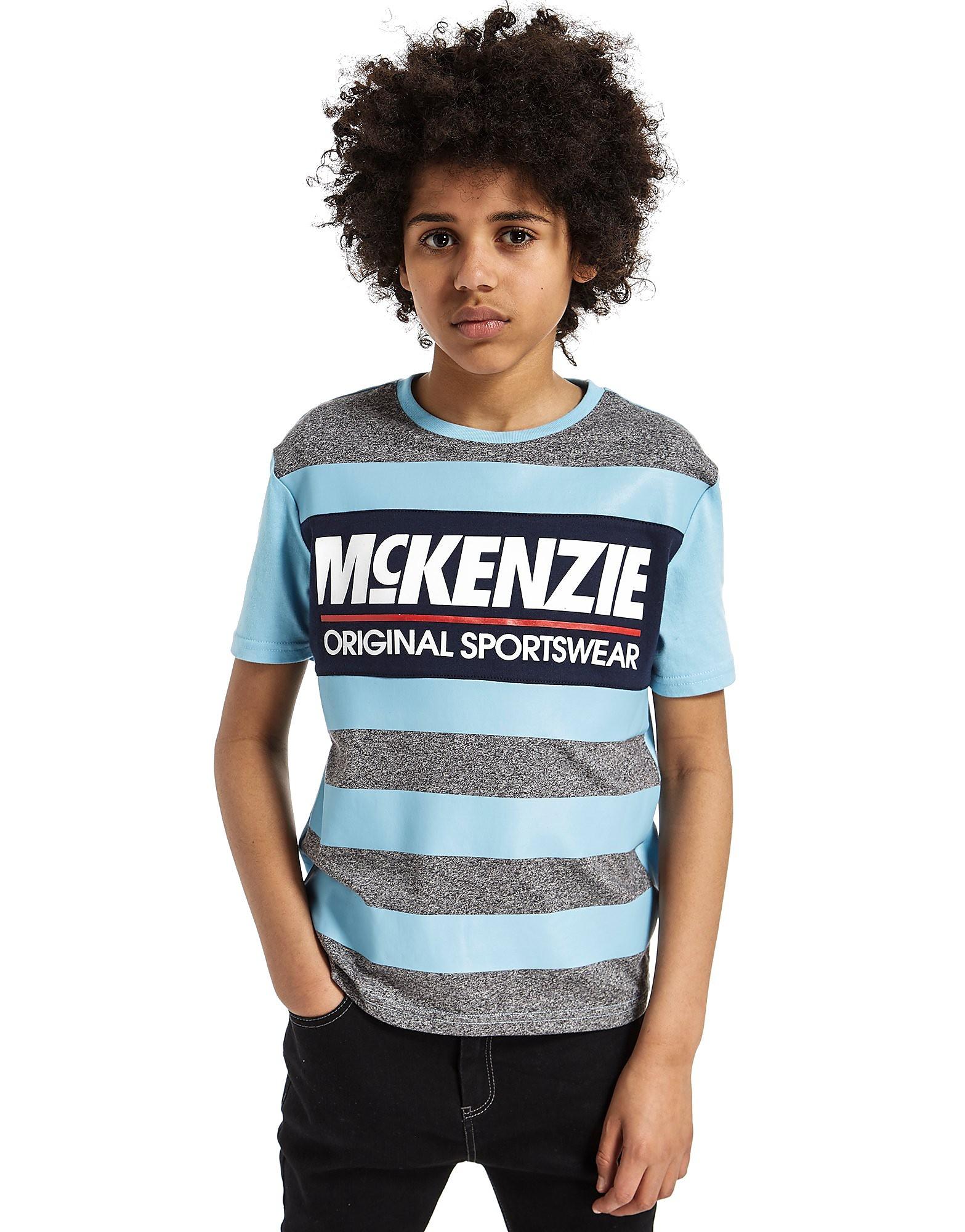 McKenzie Gifford T-Shirt Junior