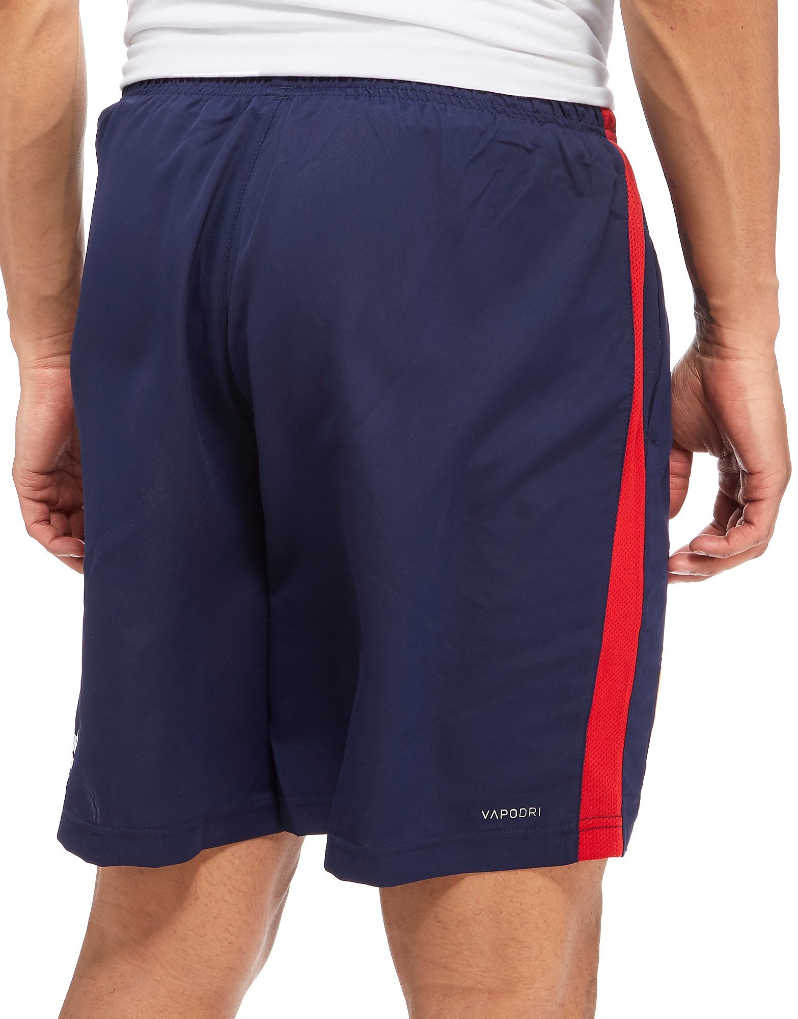 Canterbury British & Irish Lions 2017 Vapodri Gym Shorts