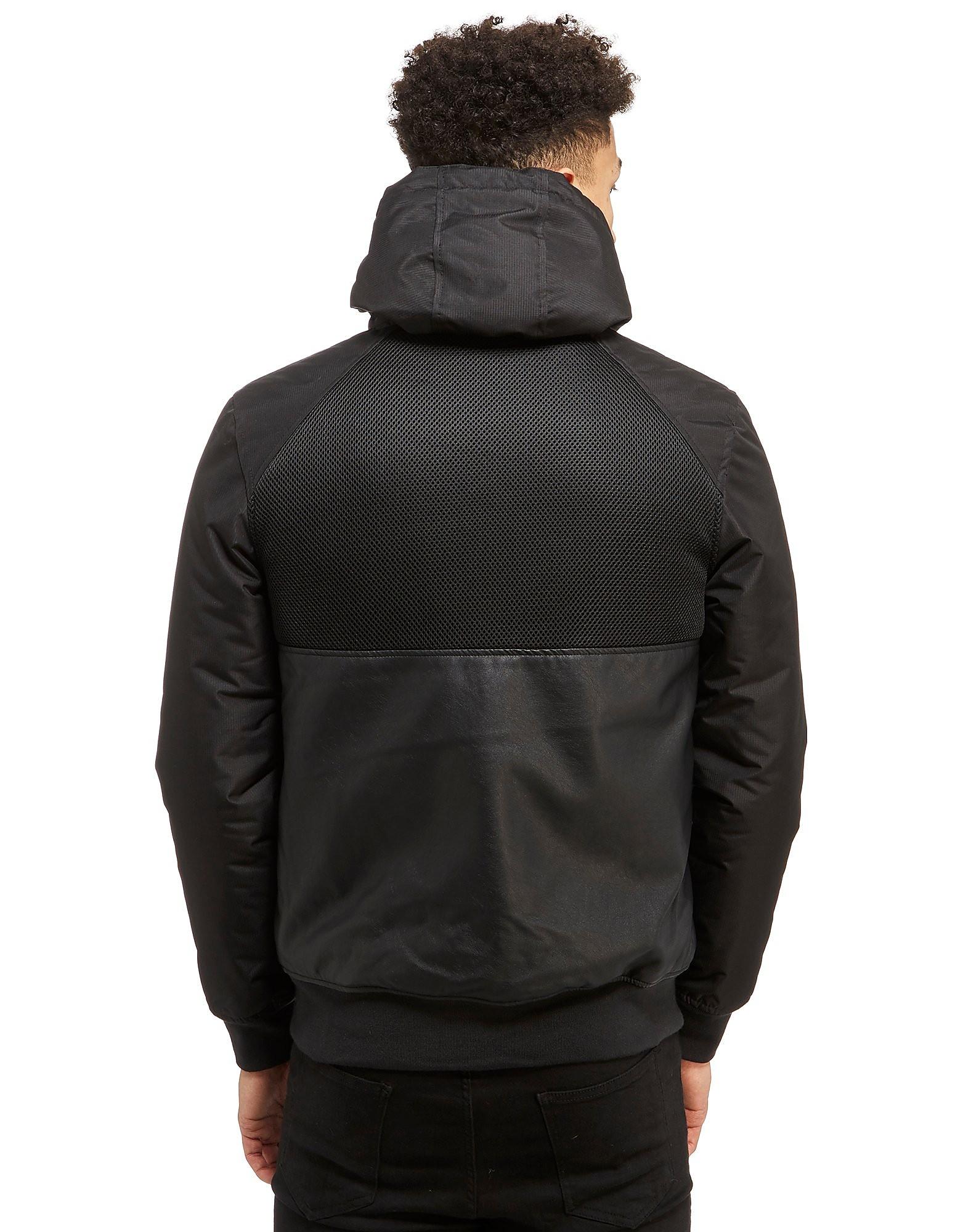 Supply & Demand Lazaro Jacket