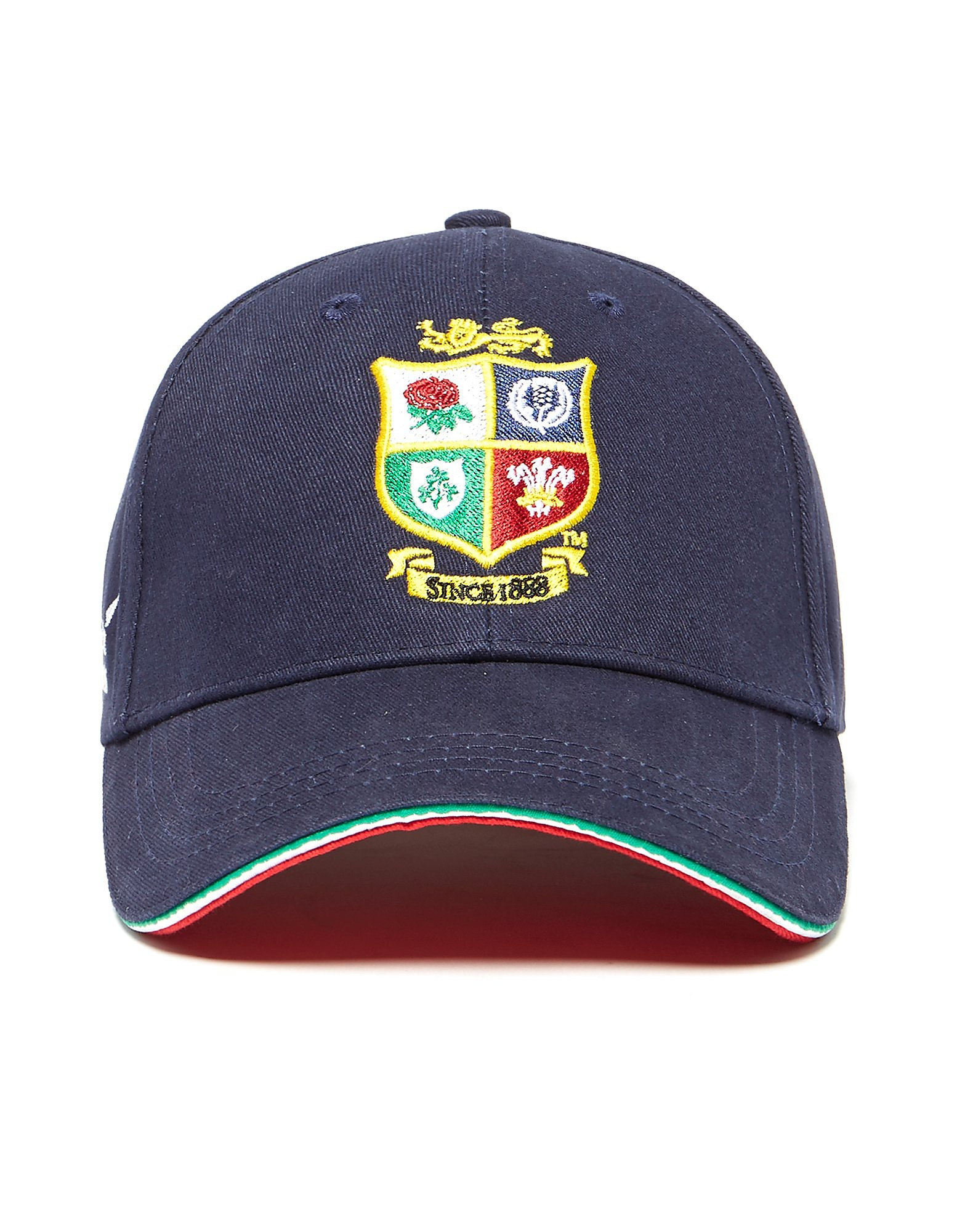 Canterbury British and Irish Lions 2017 Adjustable Cap