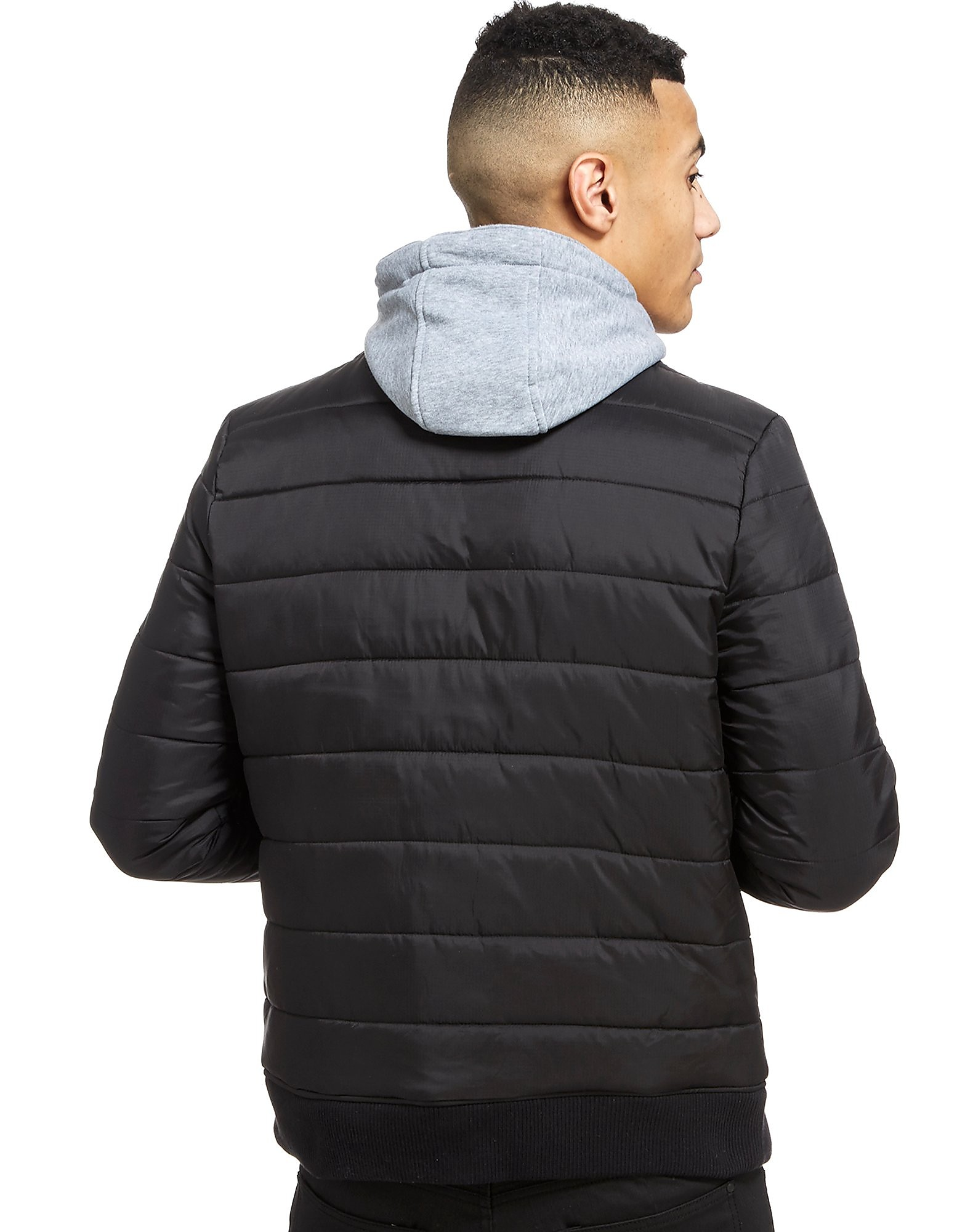 Supply & Demand Colt Jacket
