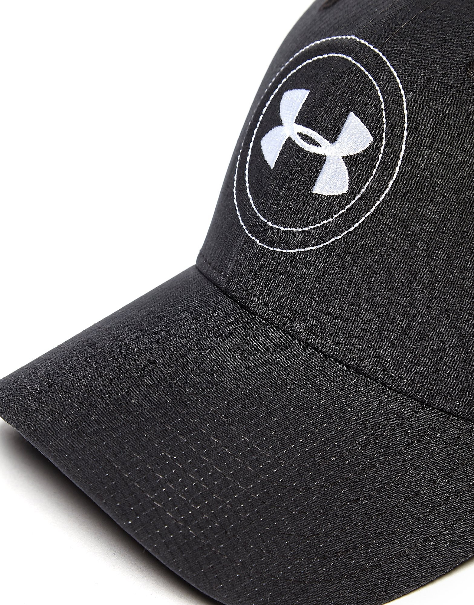 Under Armour Golf Official Tour Cap 2.0