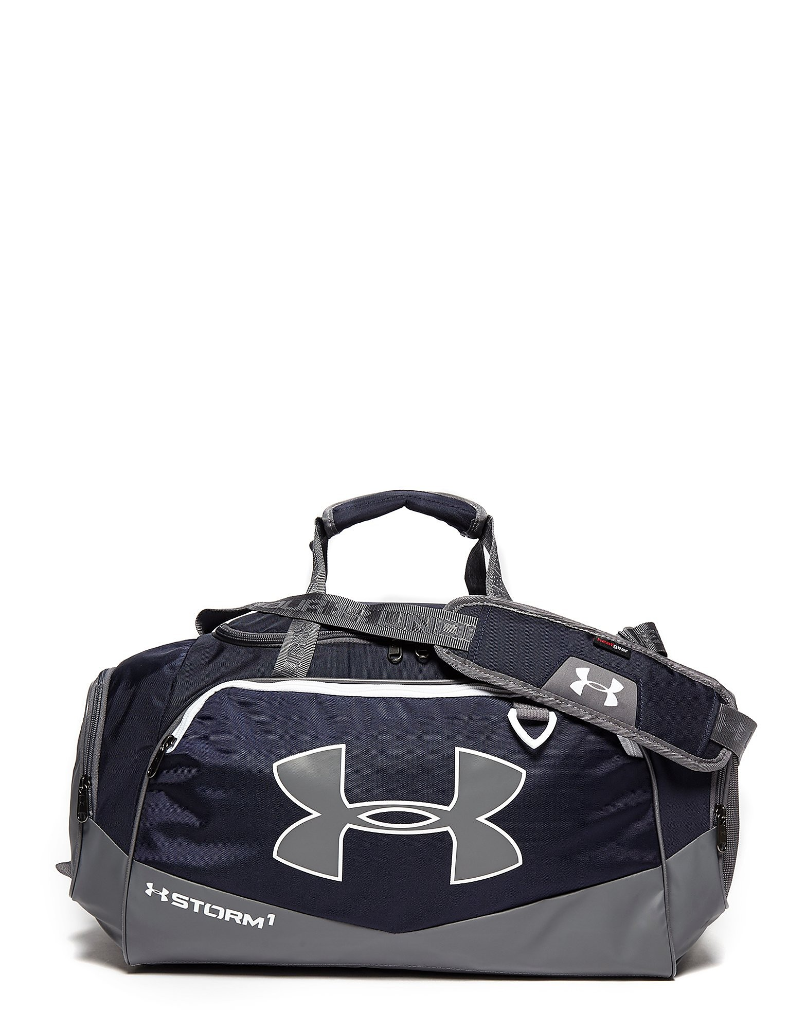 Under Armour Undeniable II Duffle Bag