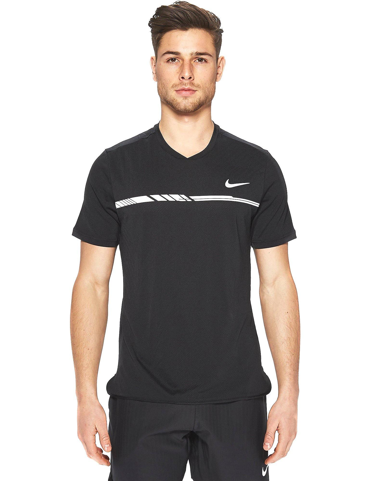 Nike Dry Challenge T-Shirt