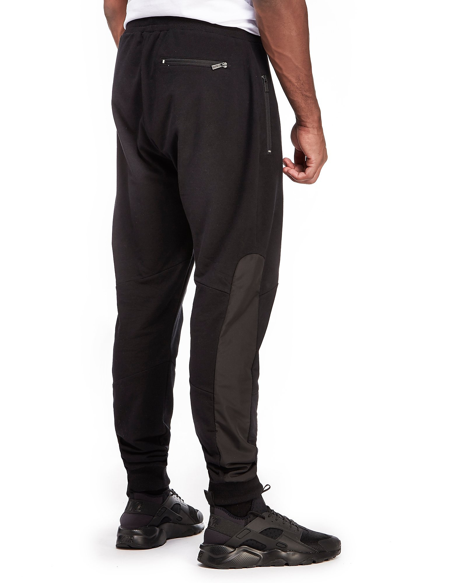 Supply & Demand x Bugzy Malone Groggy Joggers