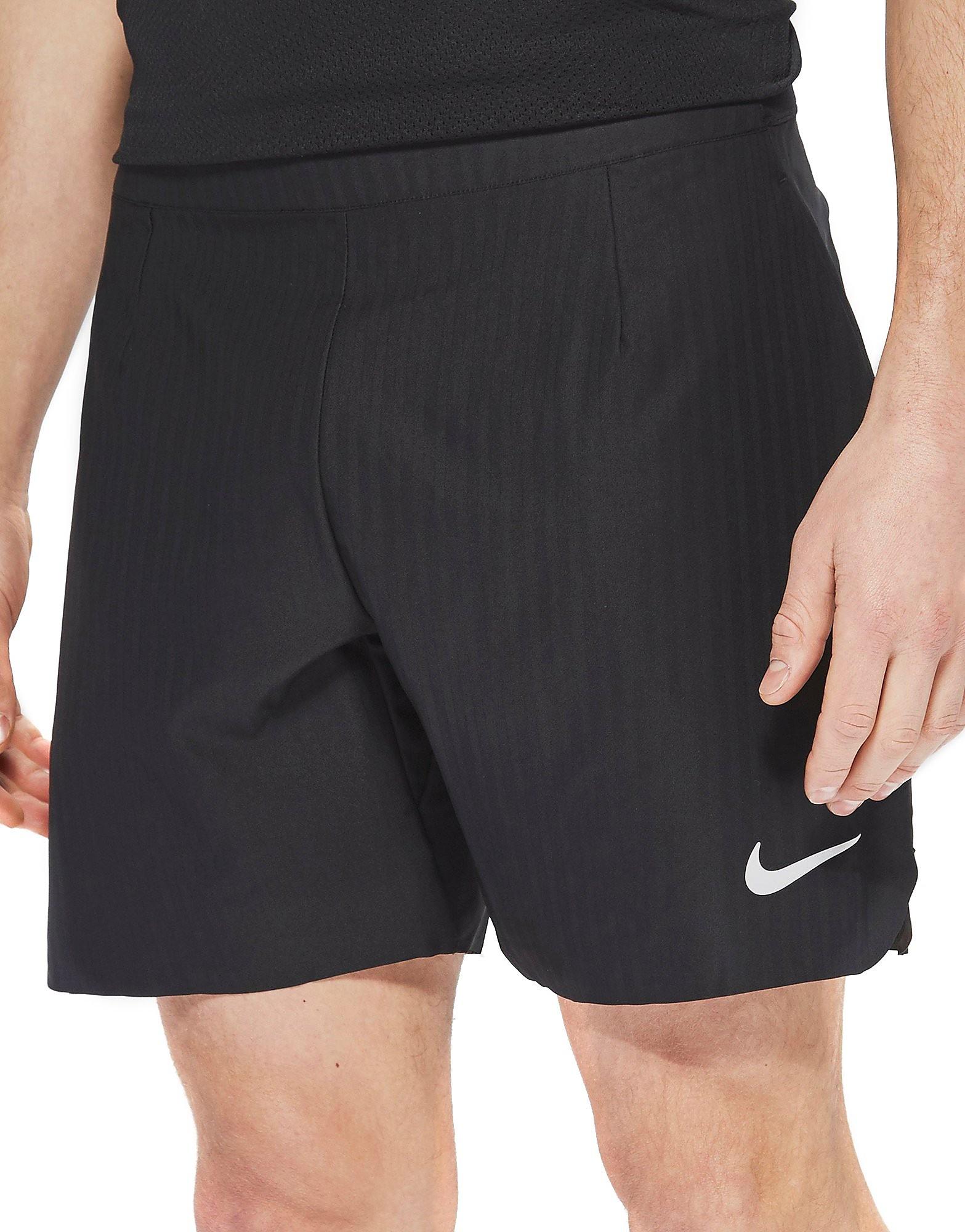 Nike Flex Ace Shorts