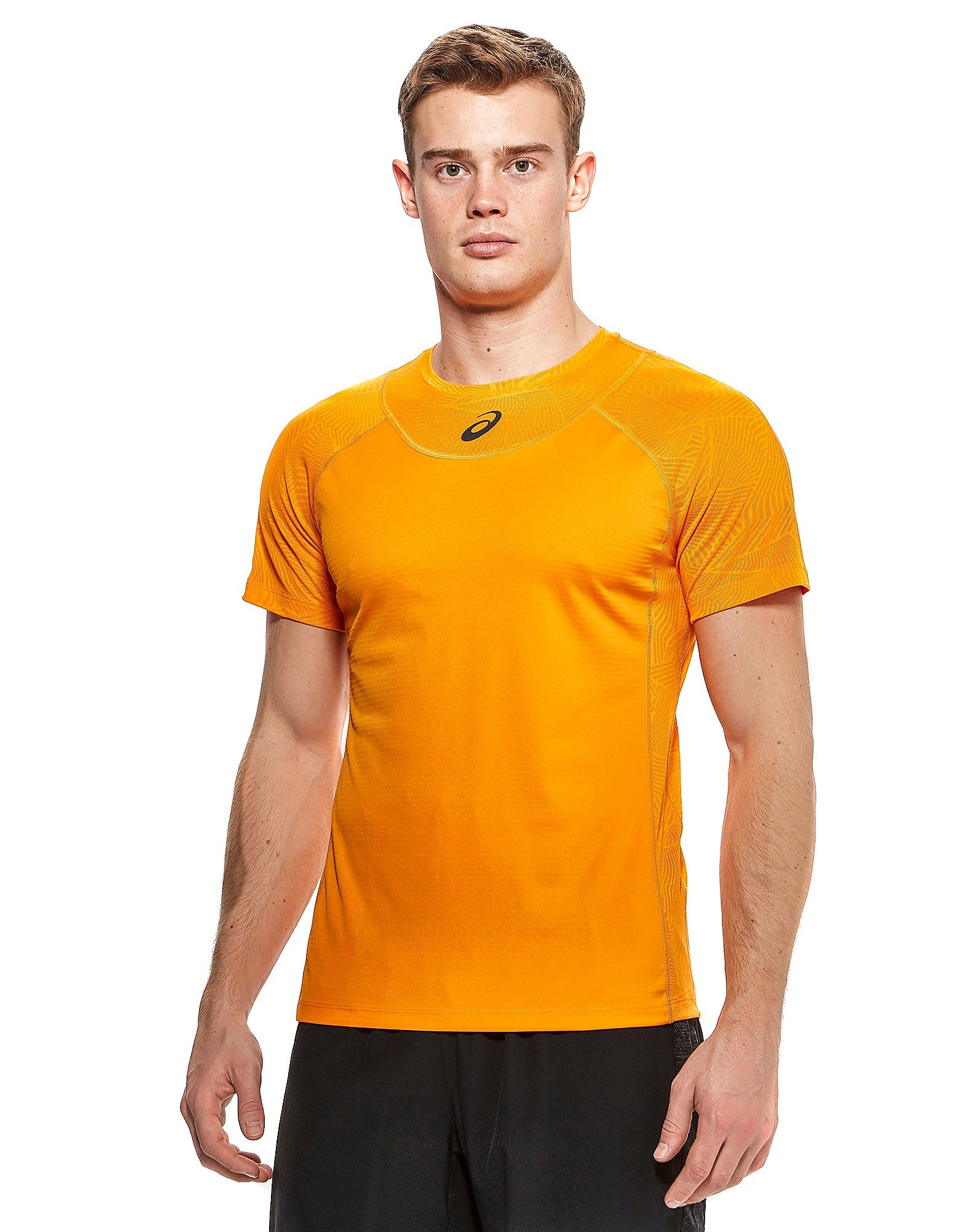 ASICS Athlete Cooling T-Shirt