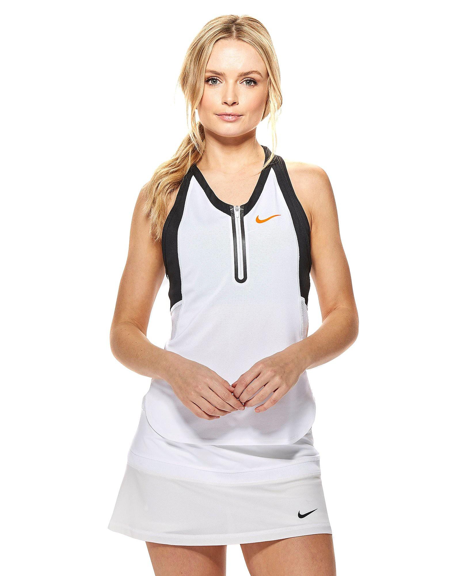 Nike Maria Tank Top
