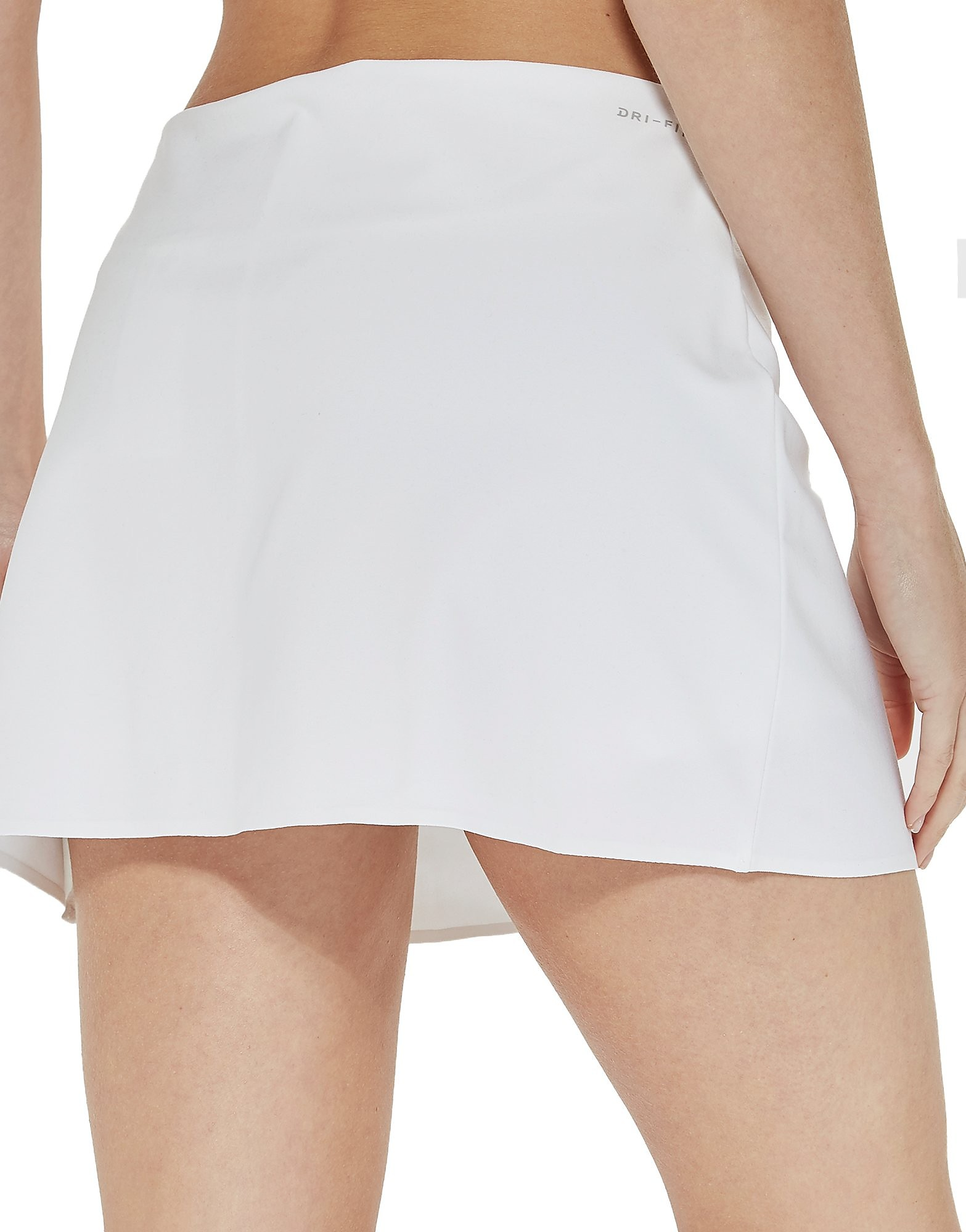 Nike Court Power Spin Skirt