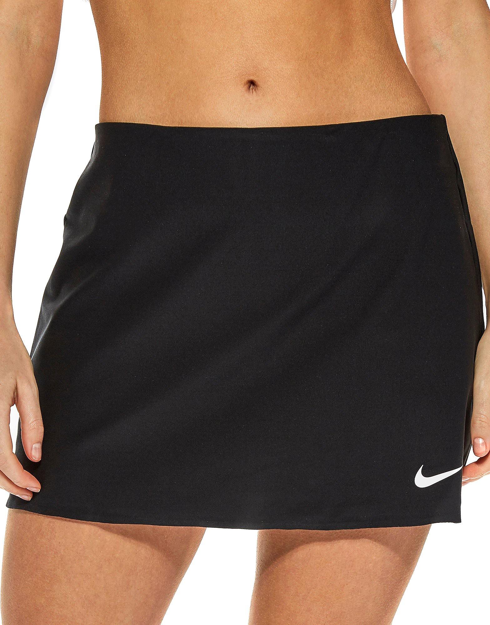 Nike Court Power Spin Women's Tennis Skirt