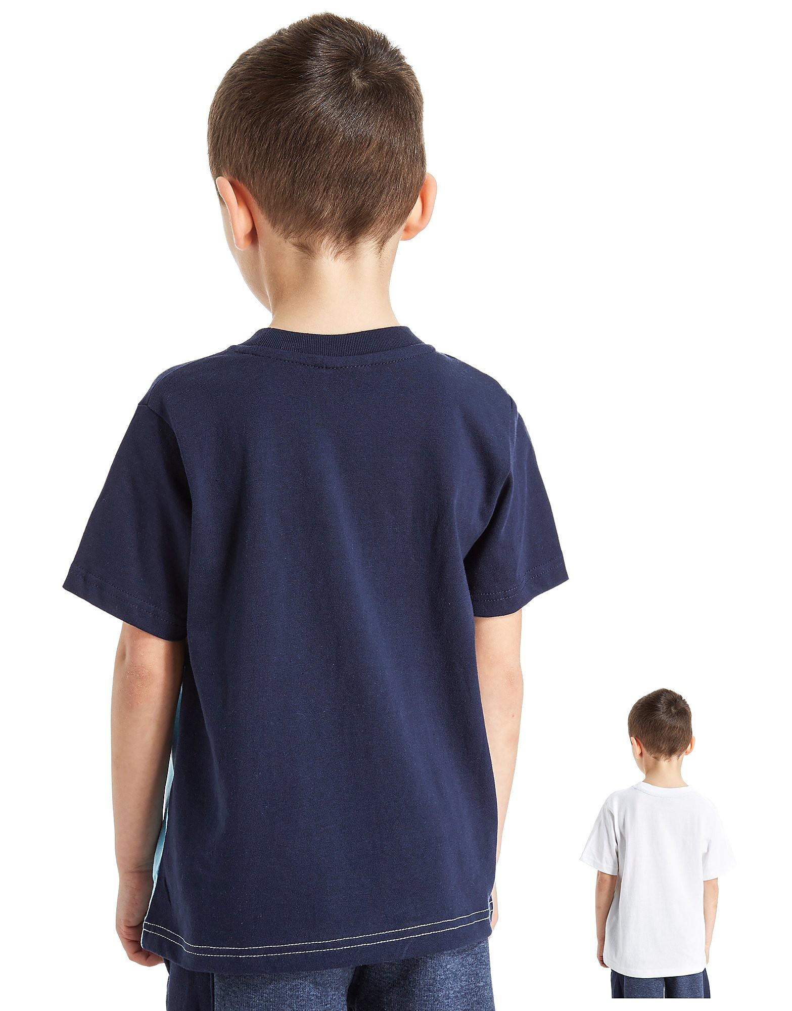 McKenzie Jessop T-Shirt Children