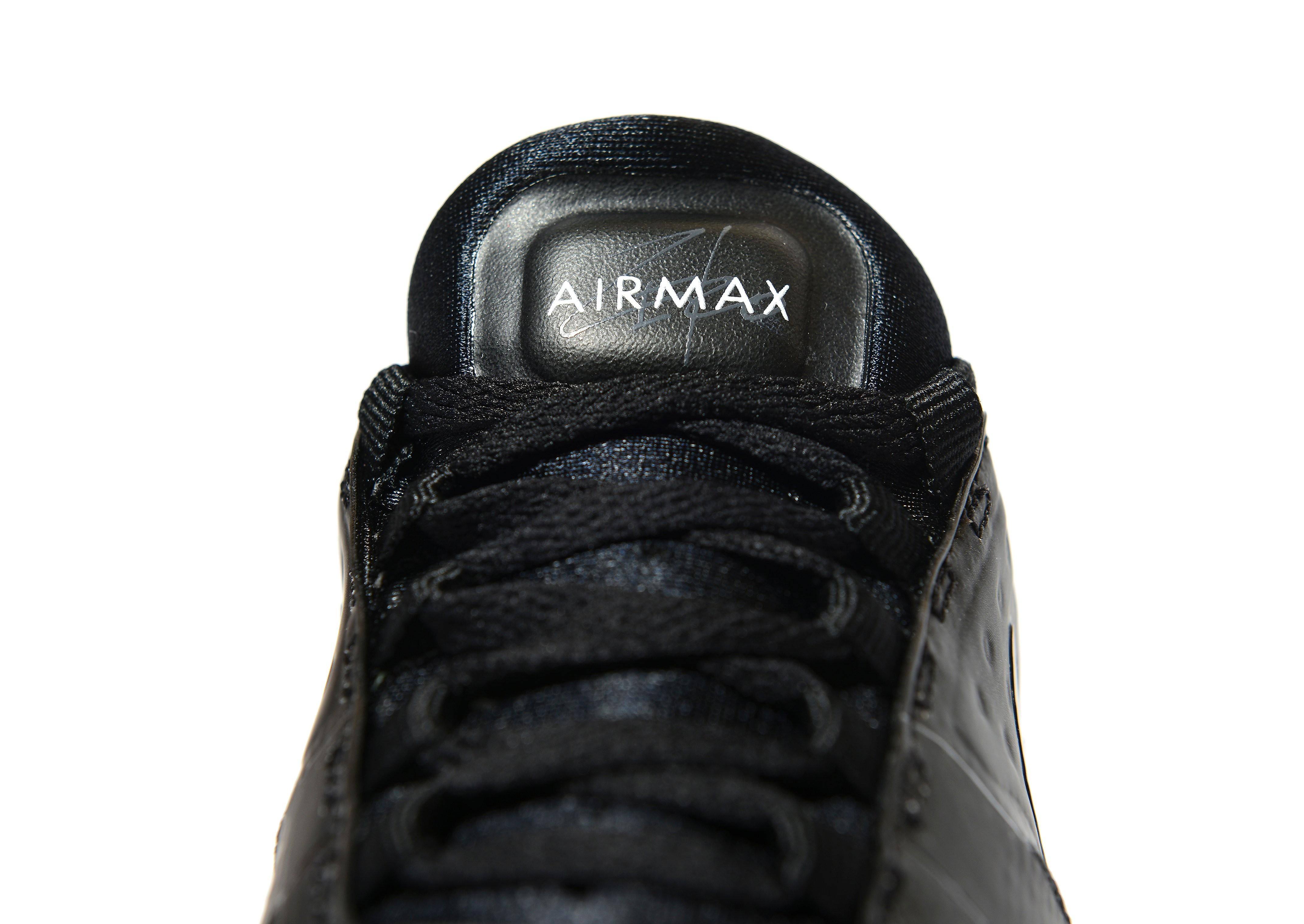 Nike Air Max Zero Children