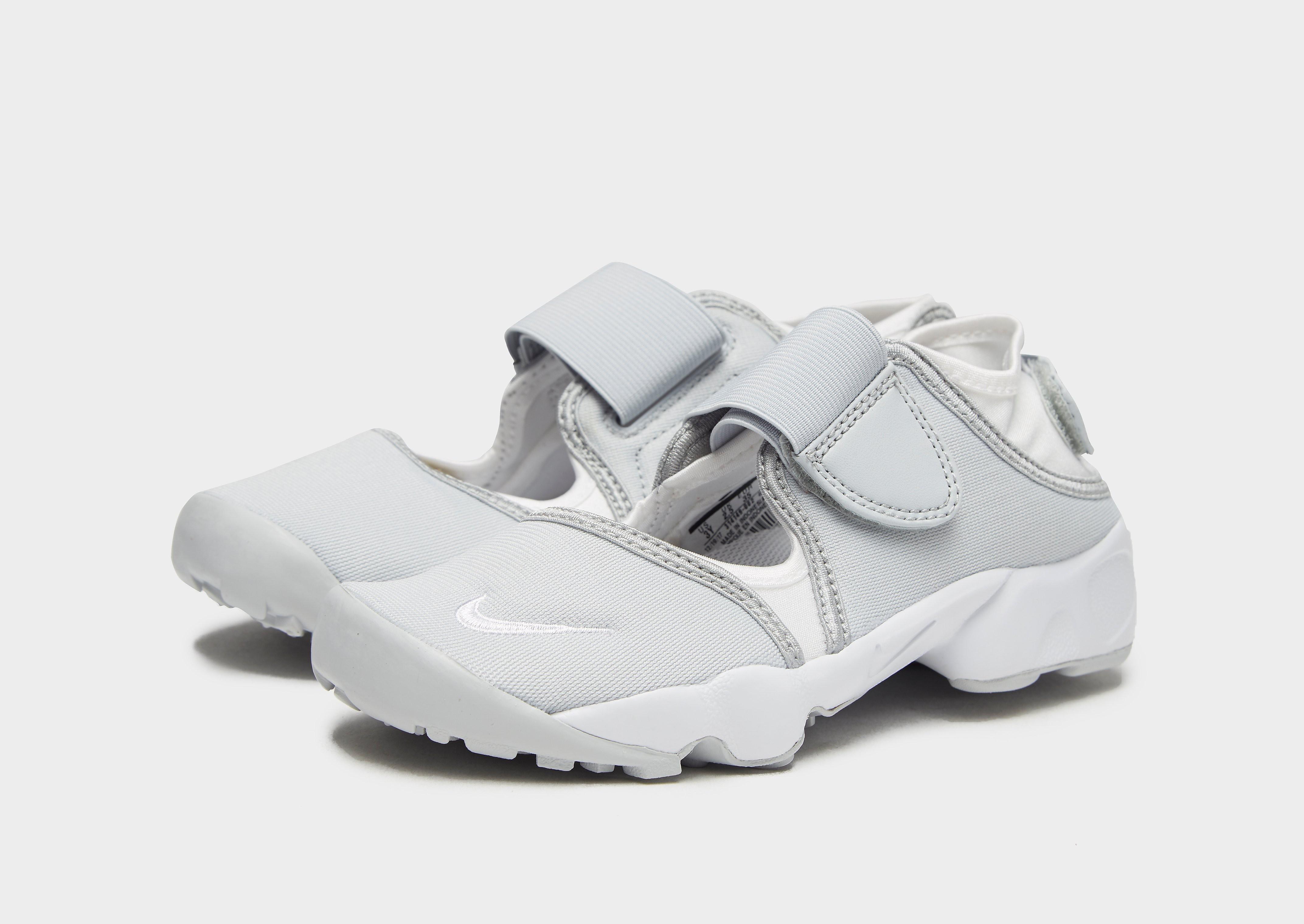 Nike Rift Bambino