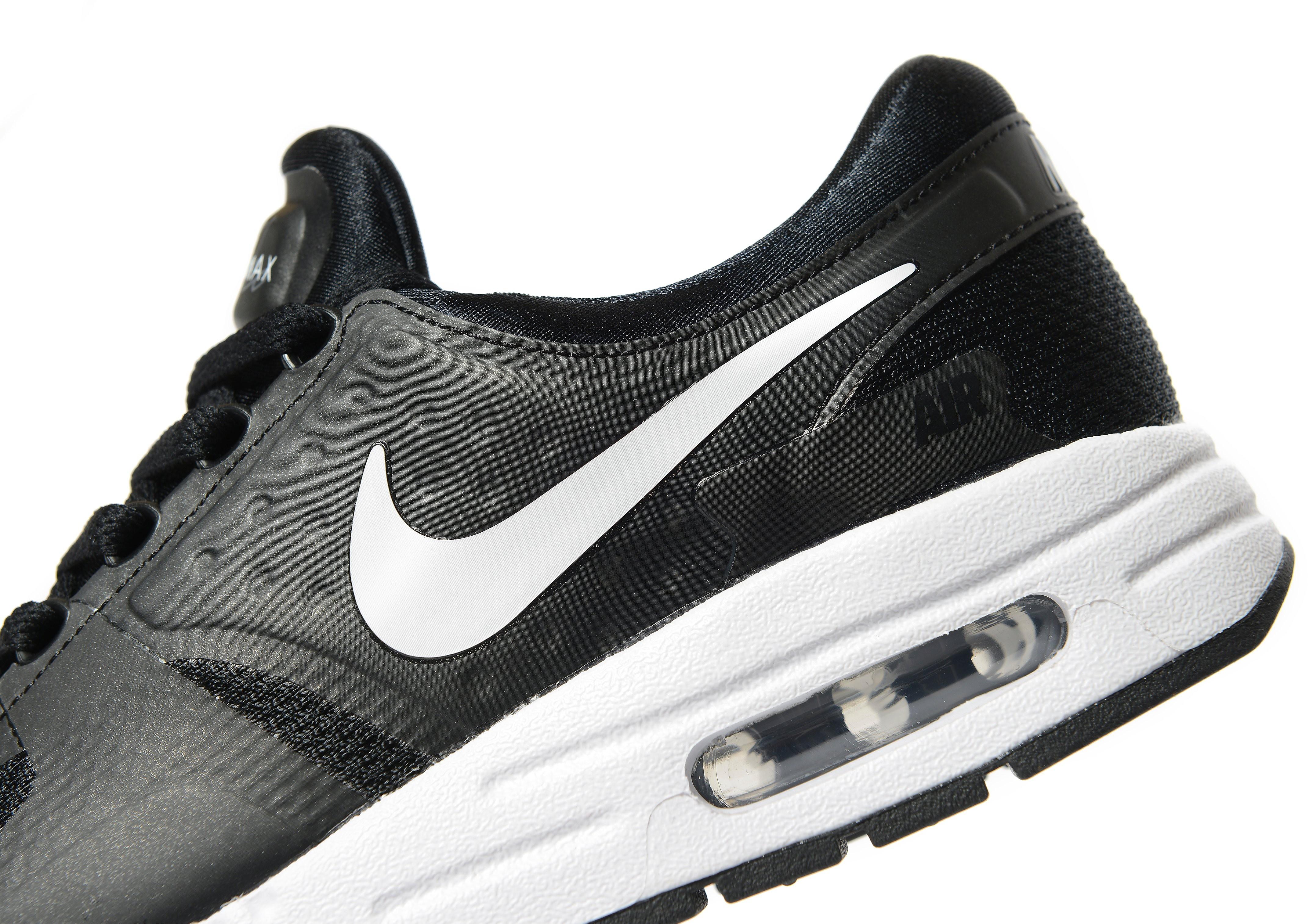 Nike Air Max Zero Junior