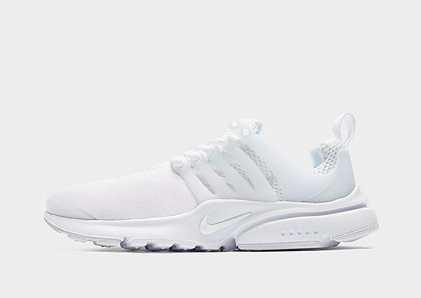 Comprar deportivas Nike Aire Presto júnior