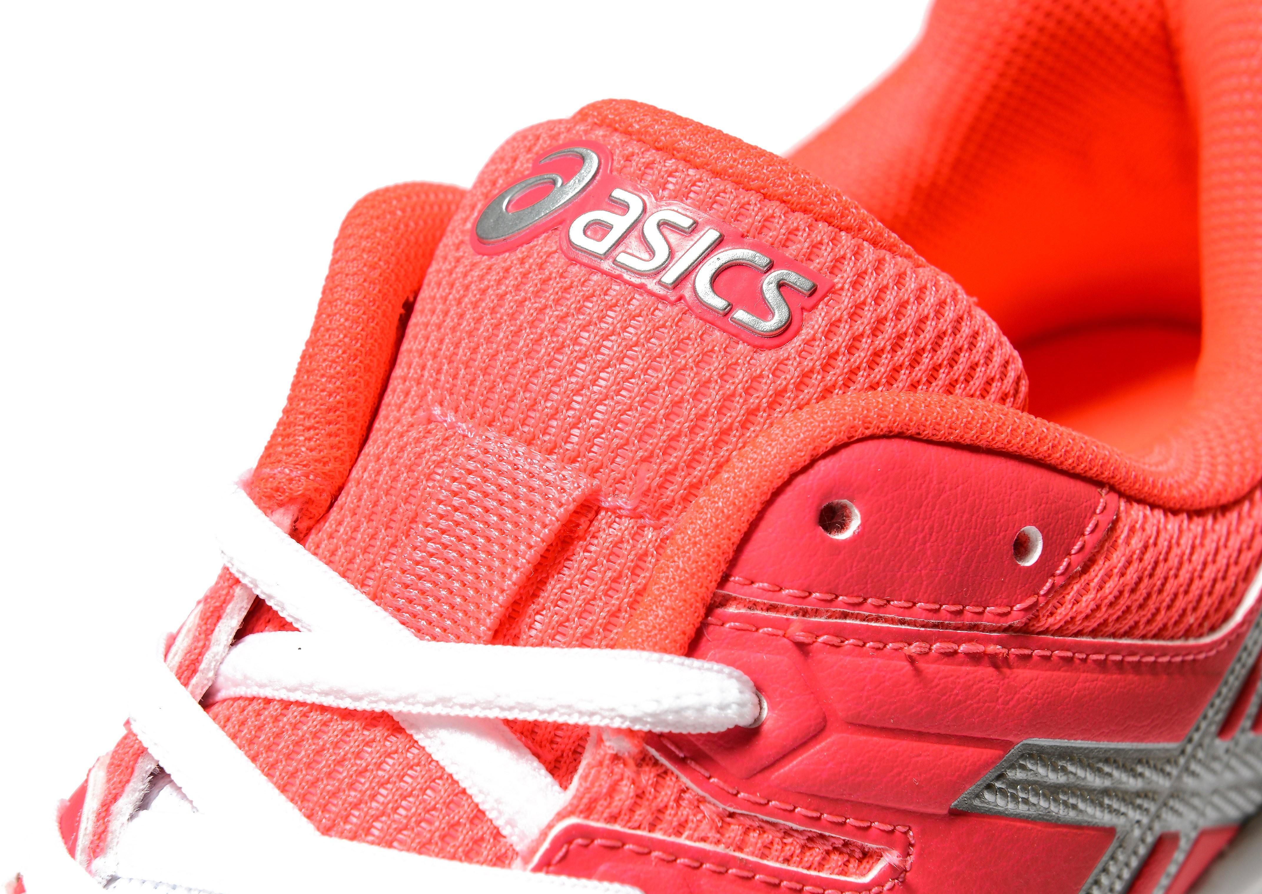 ASICS Gel-Game 5 GS Junior