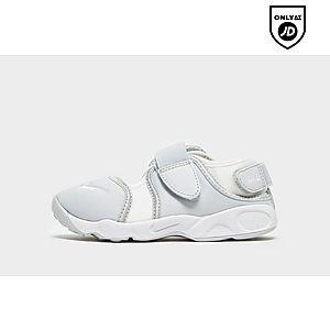24342f6cb895f8 Kids - Infants Footwear (Sizes 0-9)